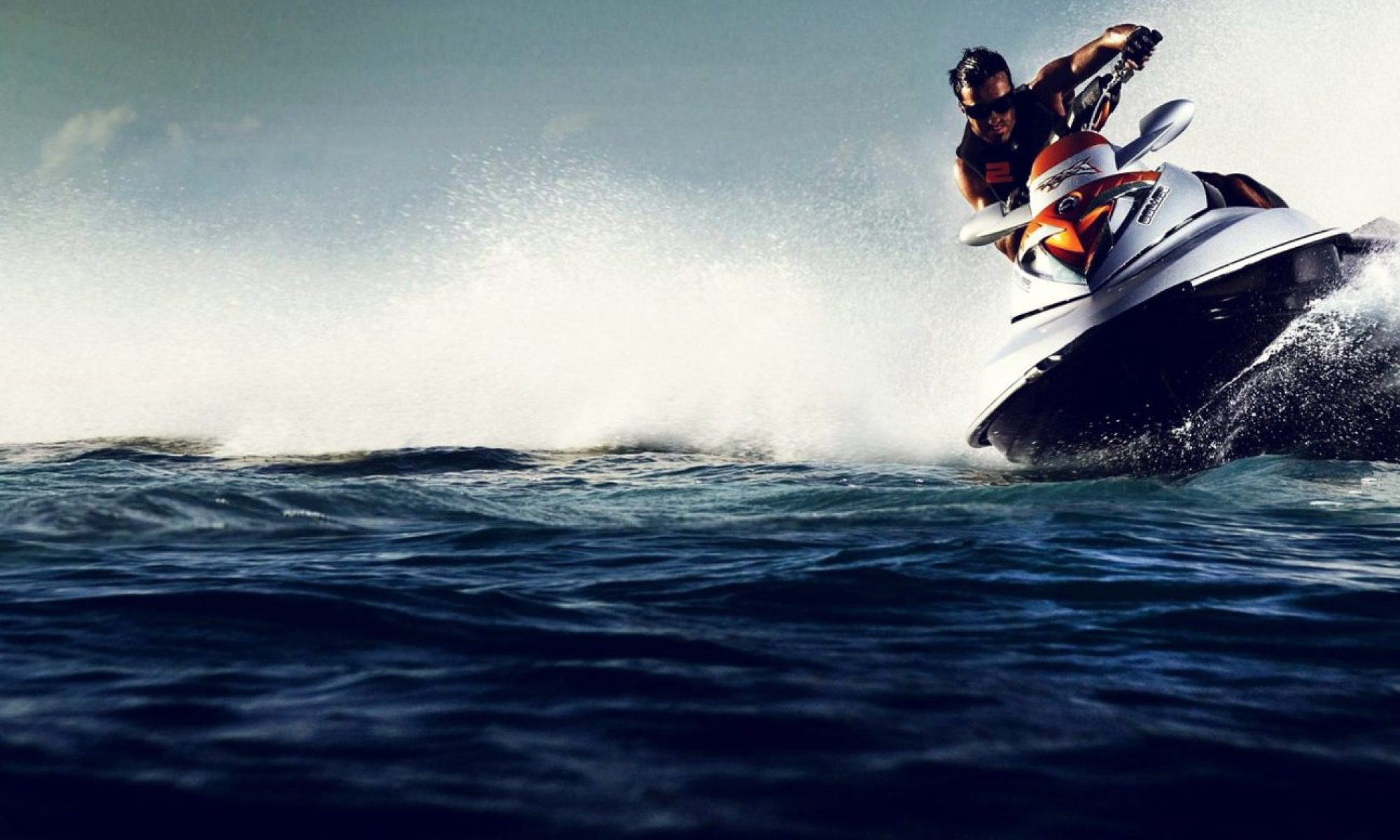 Frank's Mobile Jetski Service and Repair - Call for a quote