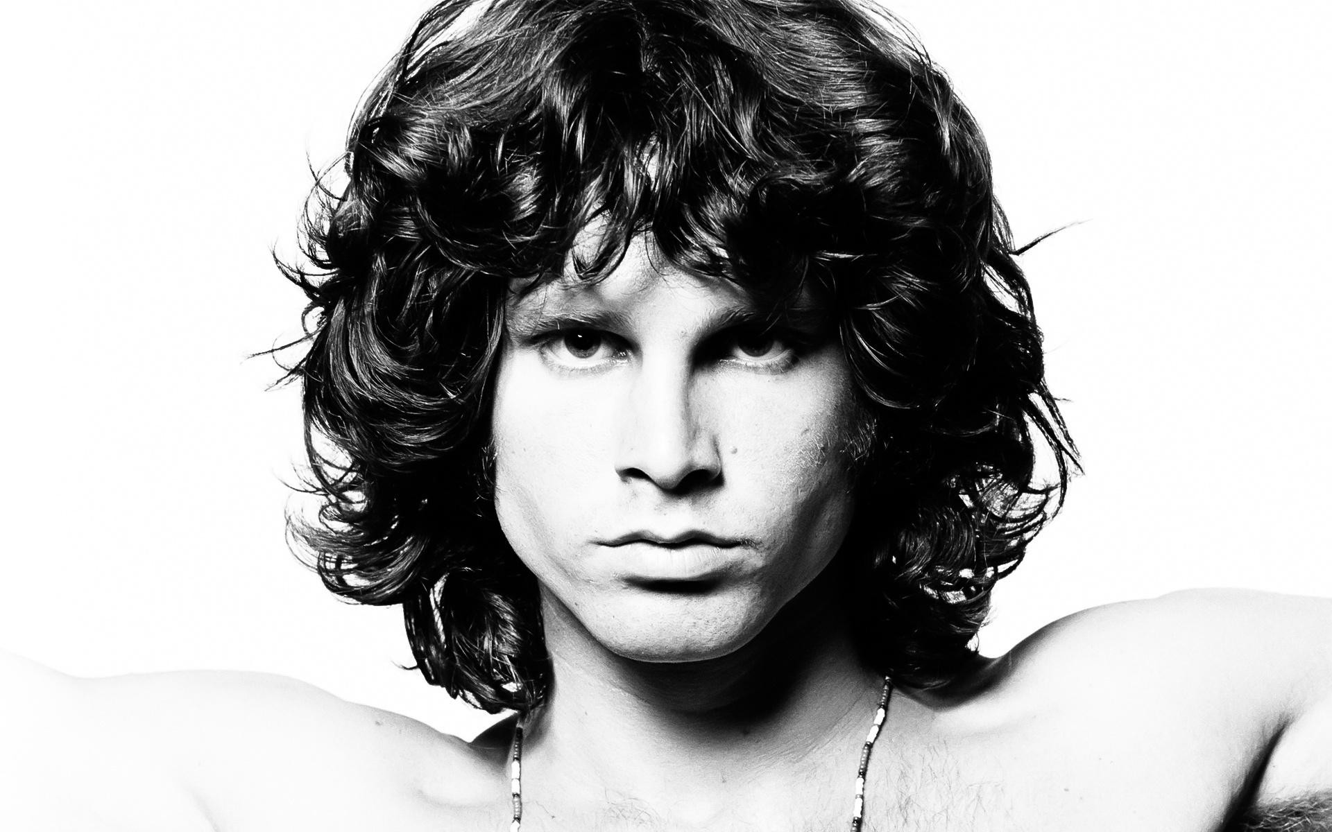 Three Lessons I Have Learned from Jim Morrison | Superhype
