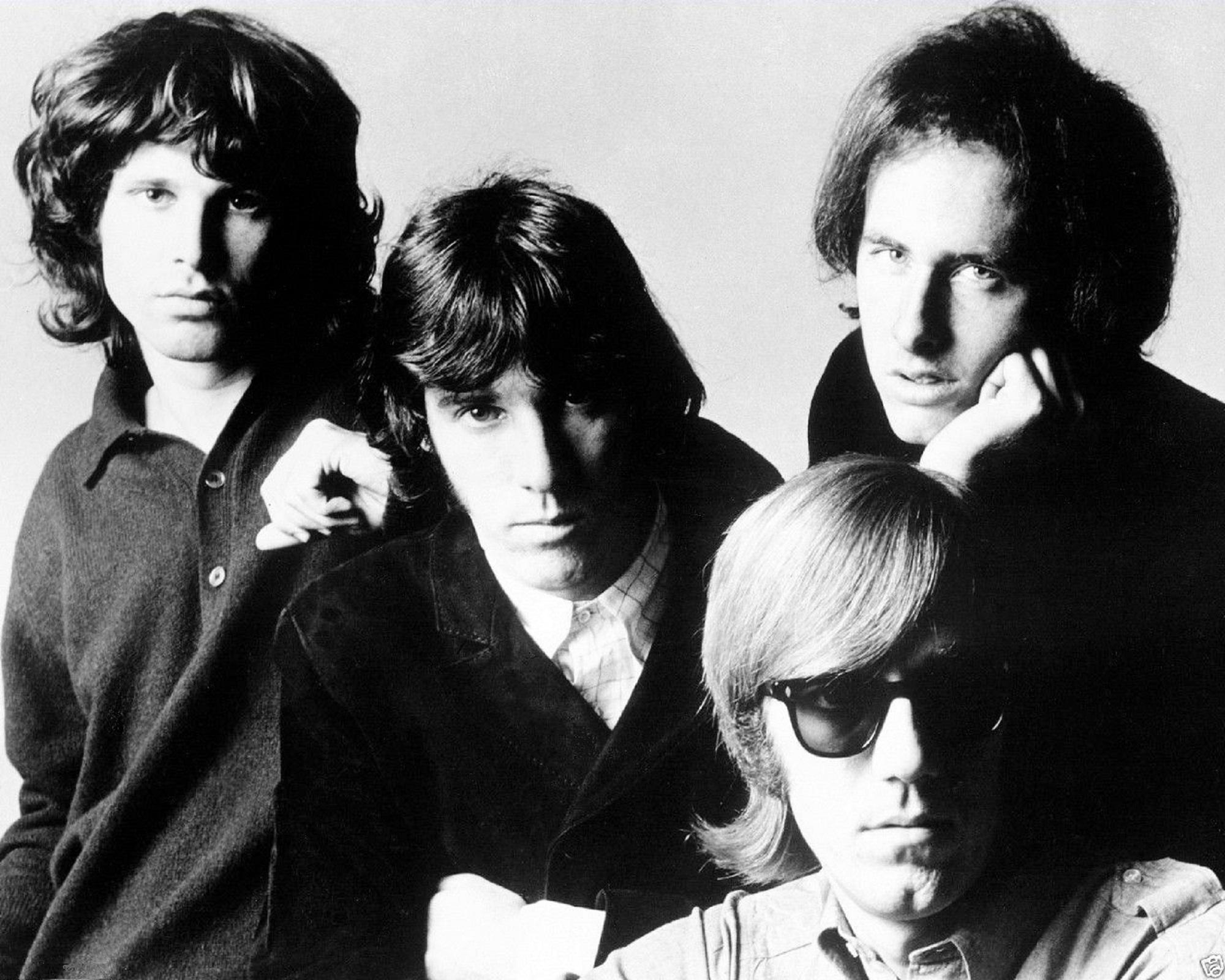 Jim Morrison, Singer, Television, Morrison, Film, HQ Photo