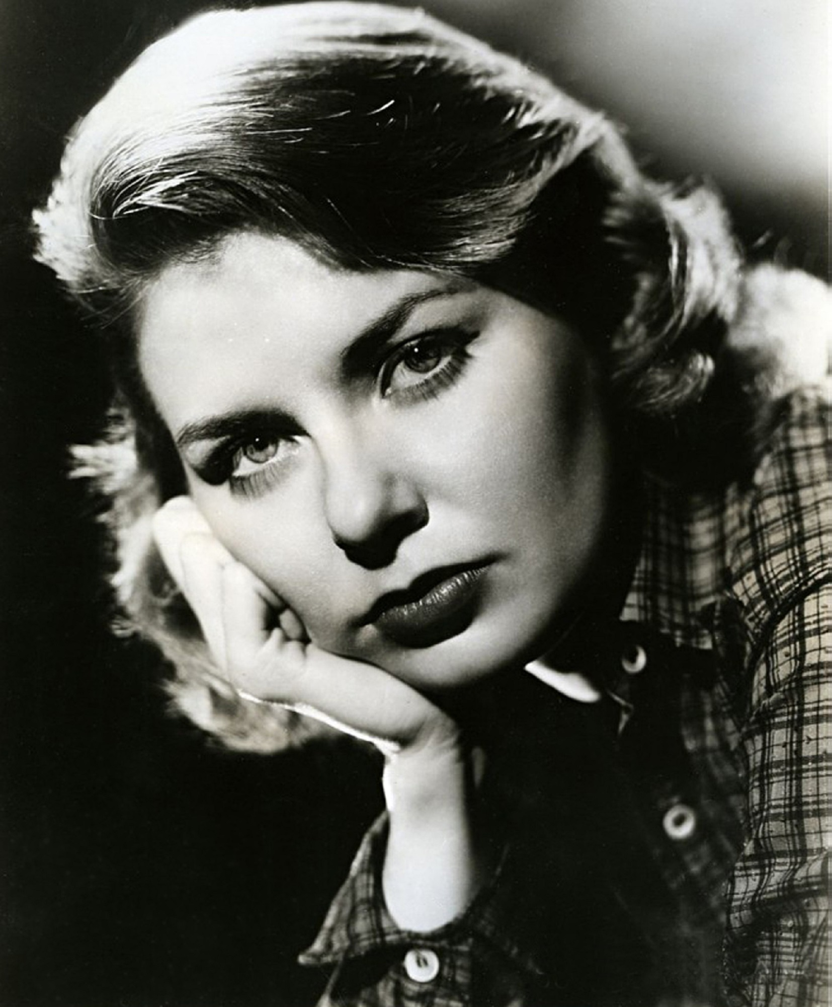 Joanne Woodward, television, woodward, film, famous, HQ Photo