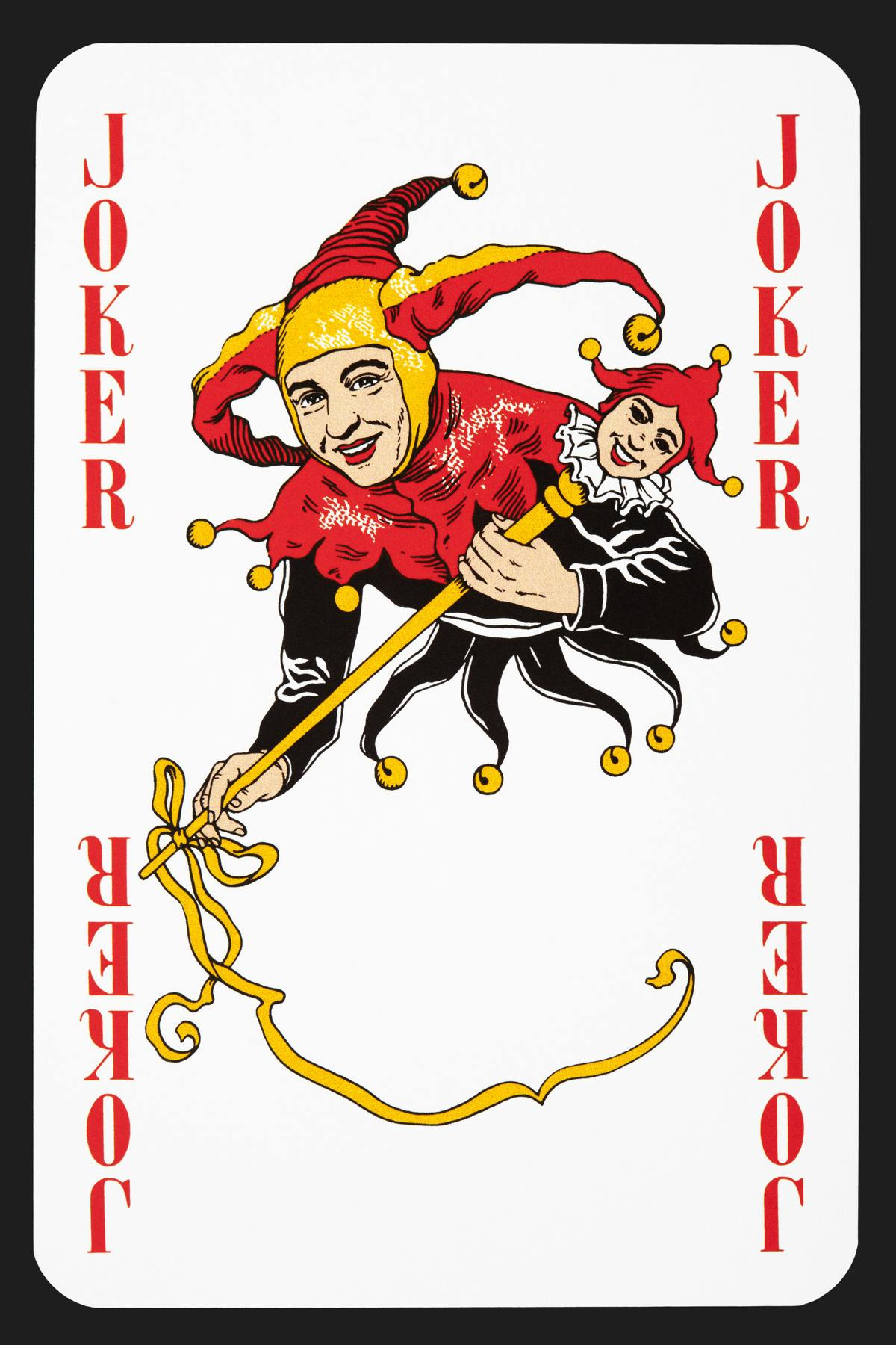 Rules for Playing 'Pegs and Jokers': A Cool Board Game of Cards