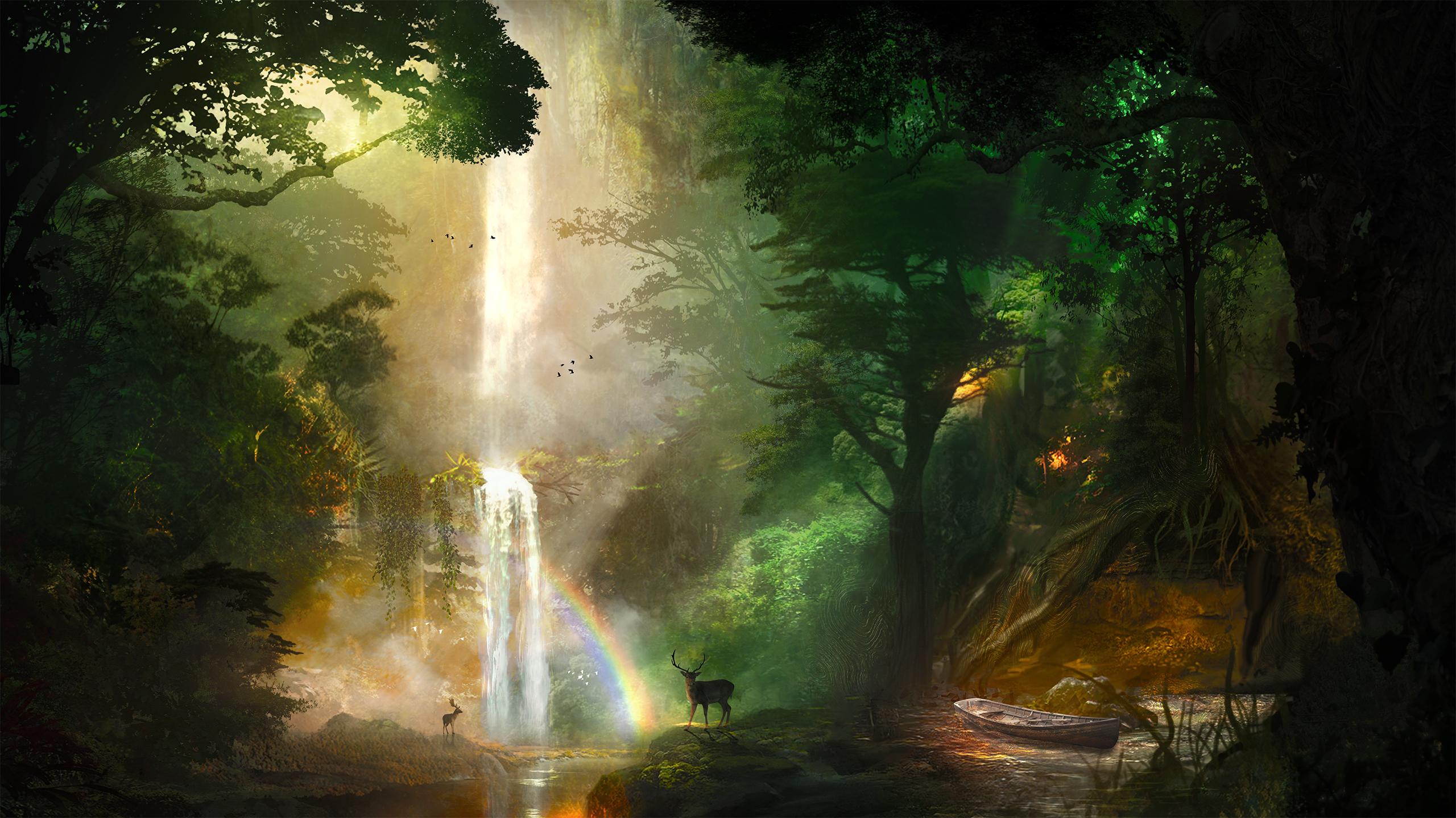 jungle | Explore jungle on DeviantArt