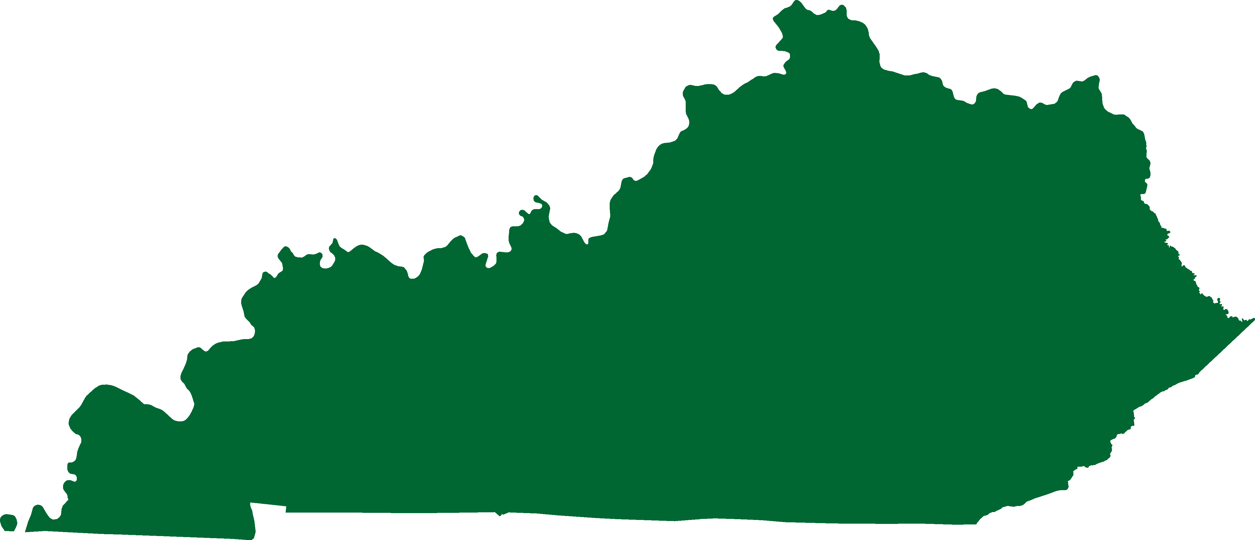 Mental Health Resources in Kentucky | Gateway to Mental Health Services