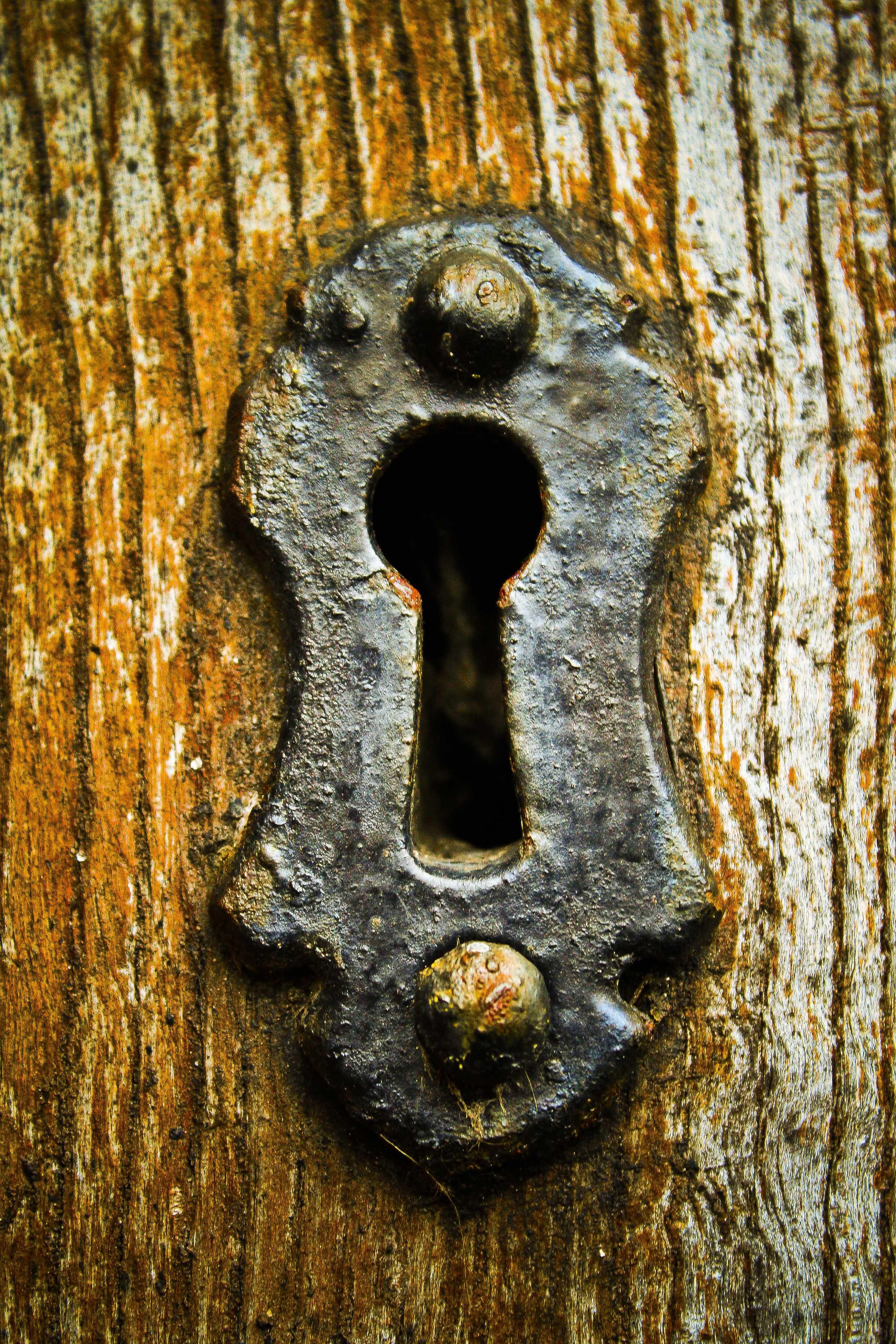 keyhole - Google Search | Personal geo | Pinterest | Doors