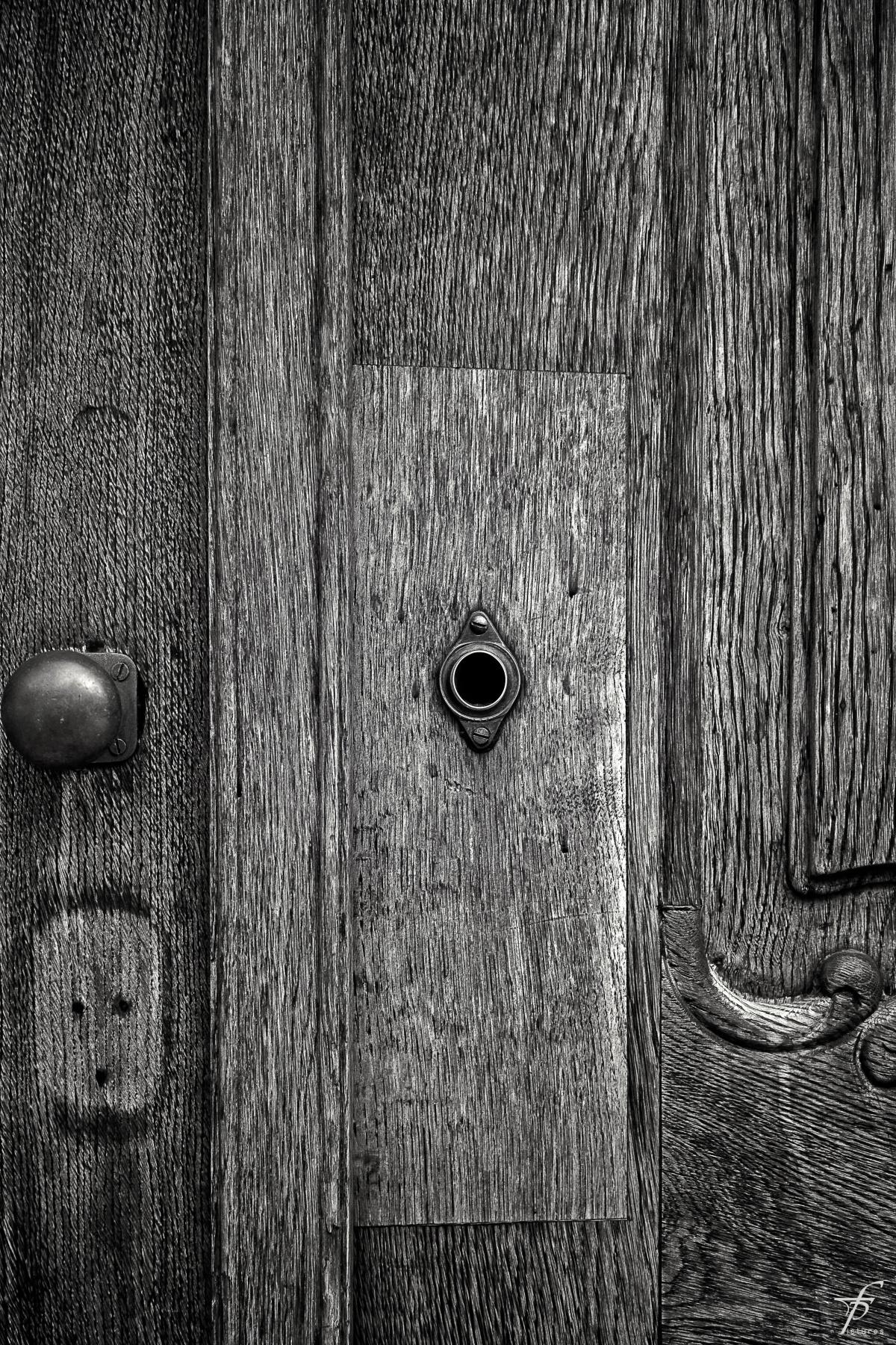Keyhole, Design, Door, Doorway, Enter, HQ Photo