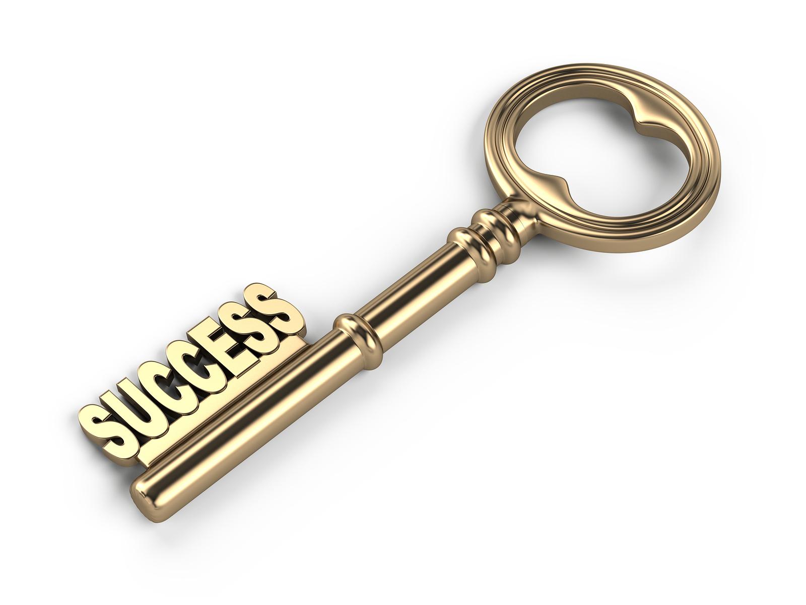 6 Keys to a Successful Incentive Rewards Program - Top Brands Blog ...