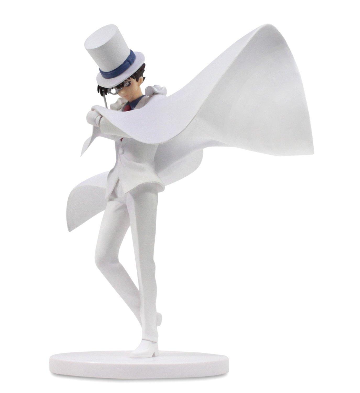 Amazon.com: Detective Conan Premium Figure - 8
