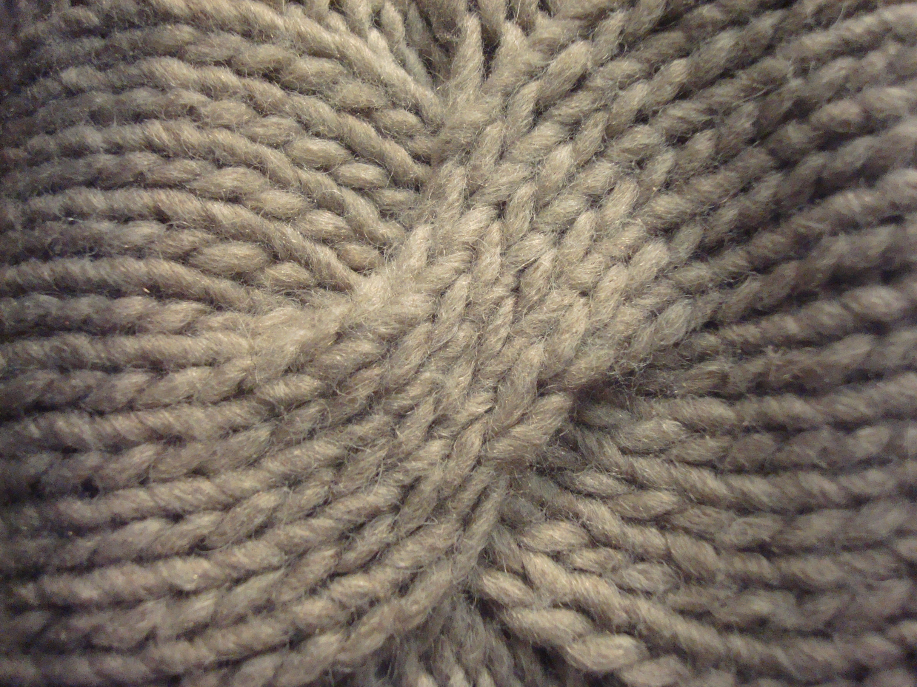 Knitted fabric texture, Brown, Clothes, Clothing, Fabric, HQ Photo