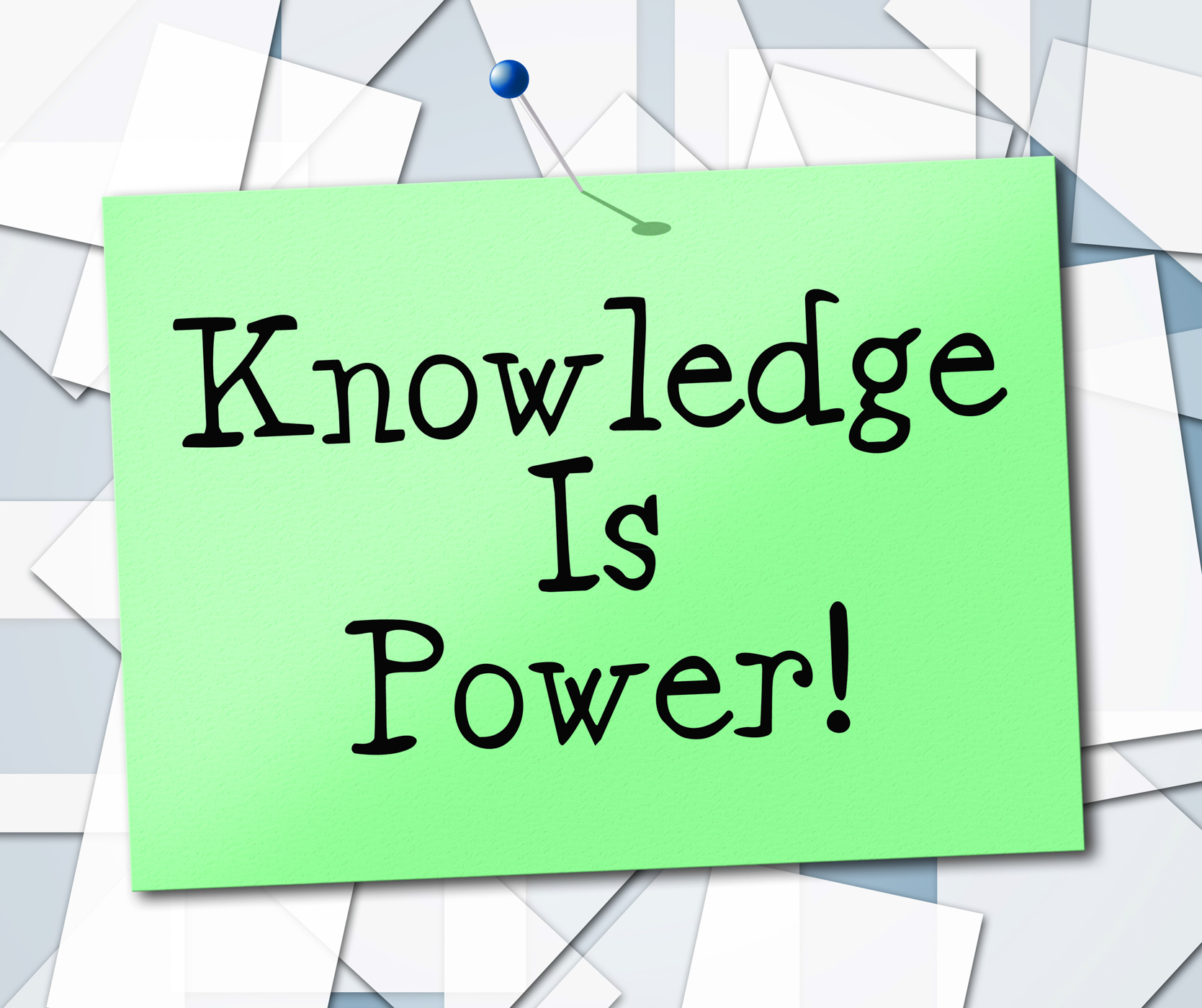 Knowledge Is Power Represents University College And Studying, College, Learning, Tutoring, Training, HQ Photo