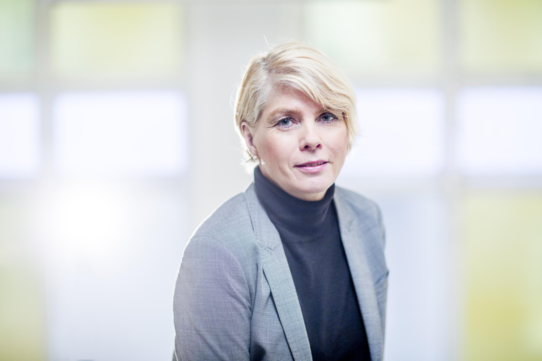 Kristin Gunleiksrud Raaum, Portrait, People, HQ Photo