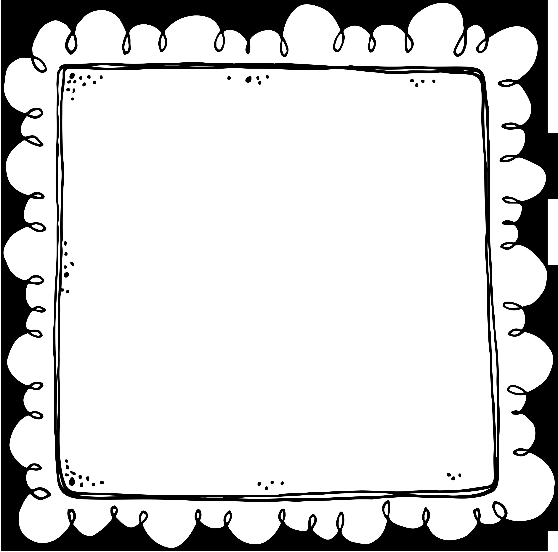 free photo  label border - blank  border  clipart