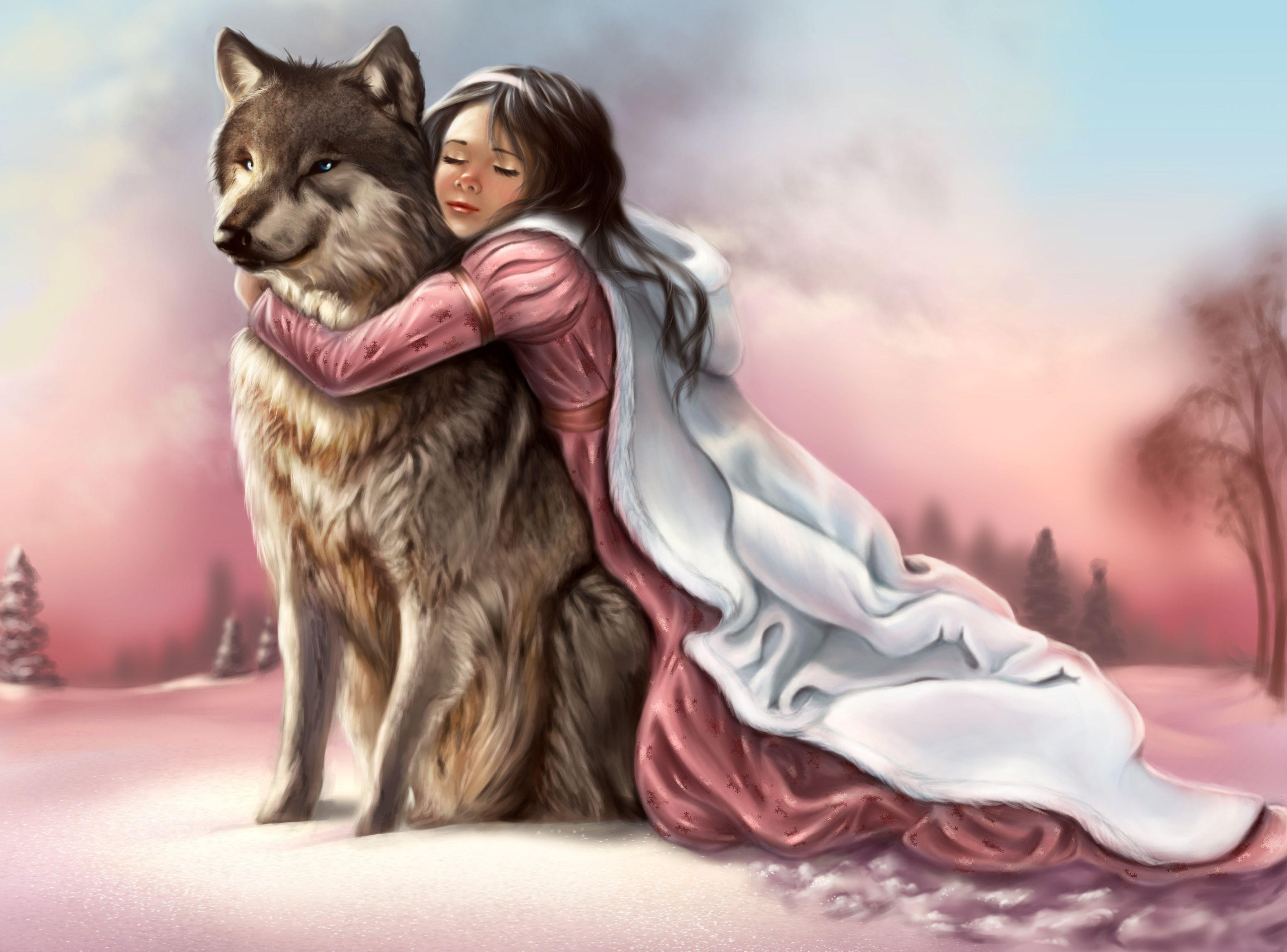 wolves | Wolves | Pinterest