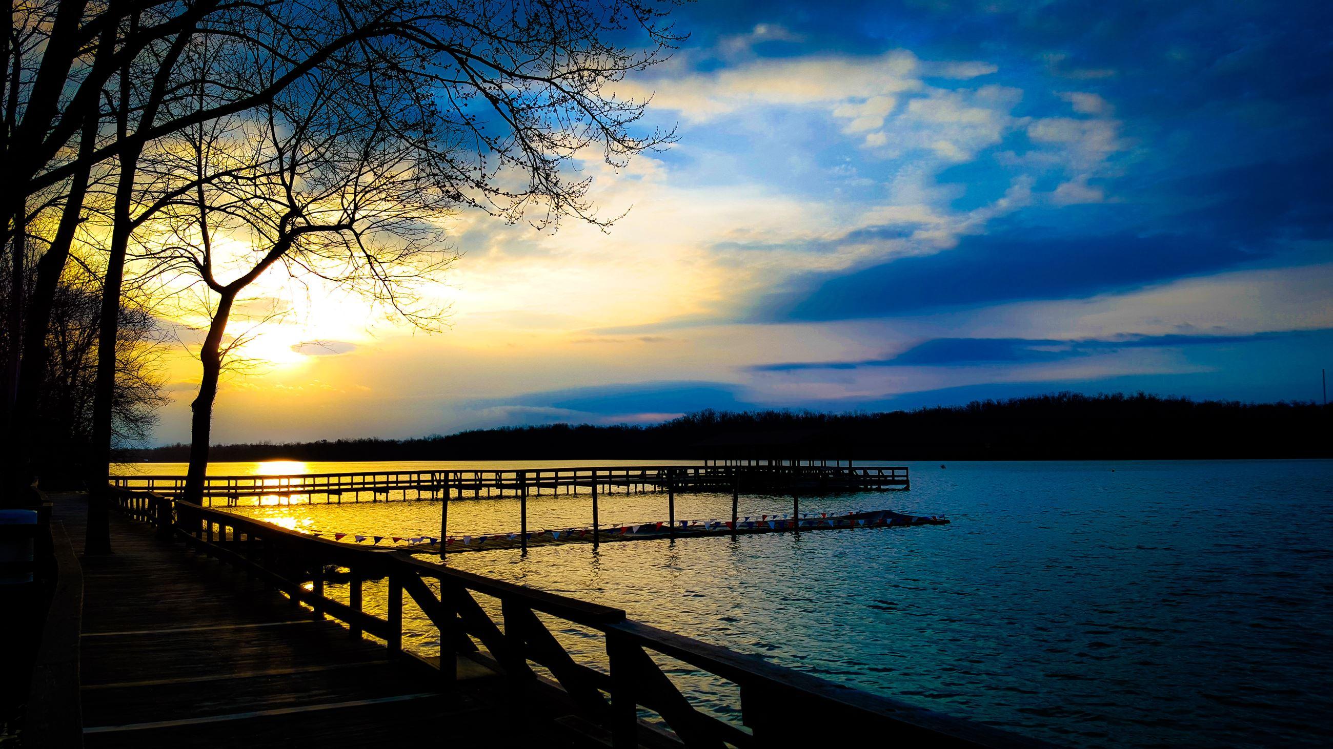 Lake Fayetteville | Fayetteville, AR - Official Website