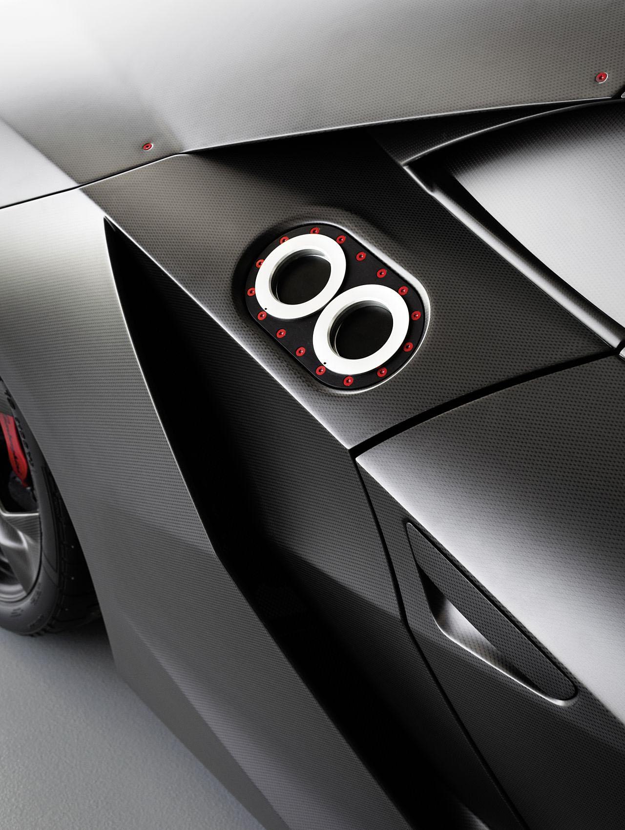 Sesto Elemento.sesto_elemento_production_line_12 - HR image at ...
