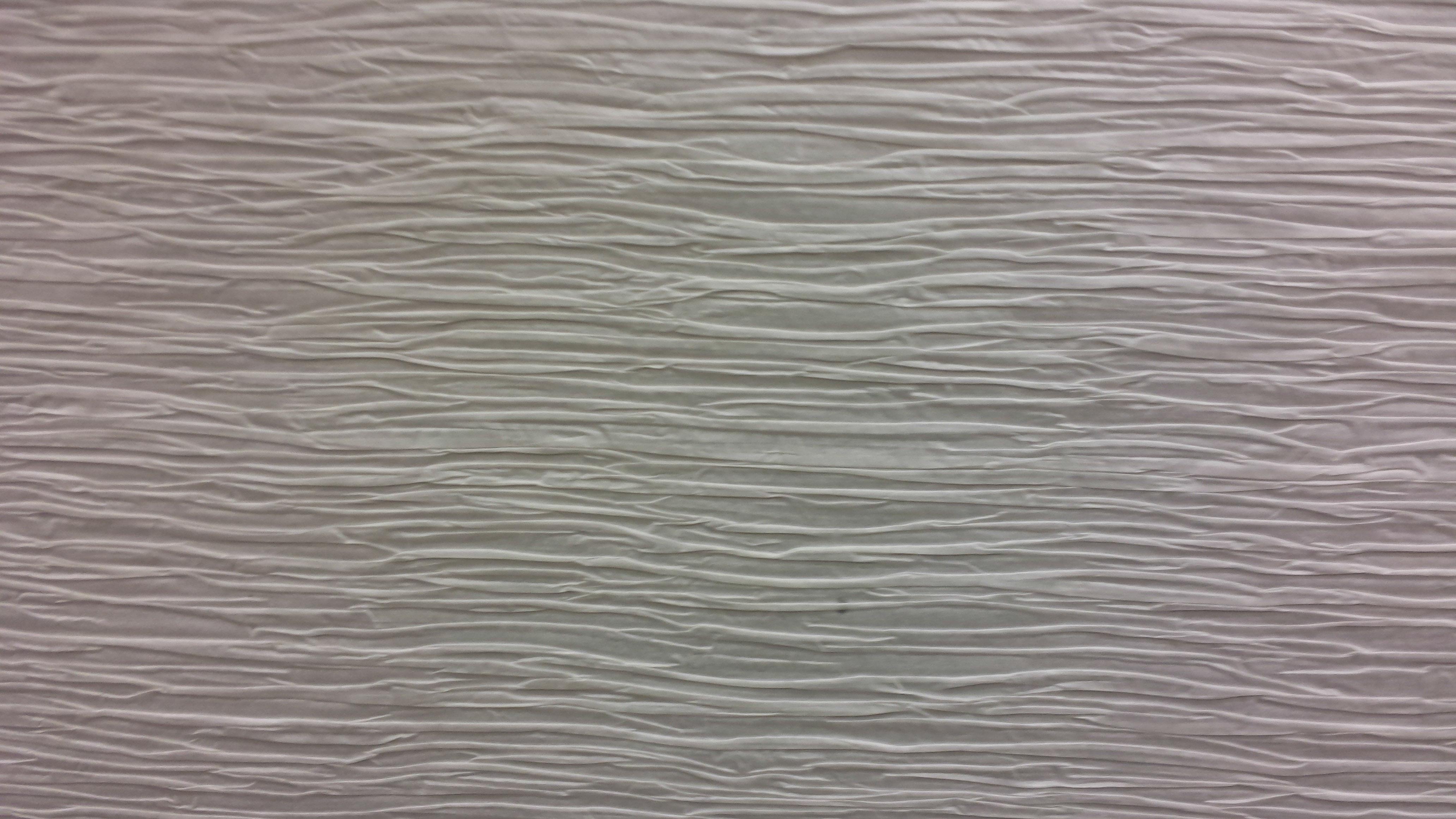 paper texture lamp light vellum wrinkled crumpled white - TextureX ...