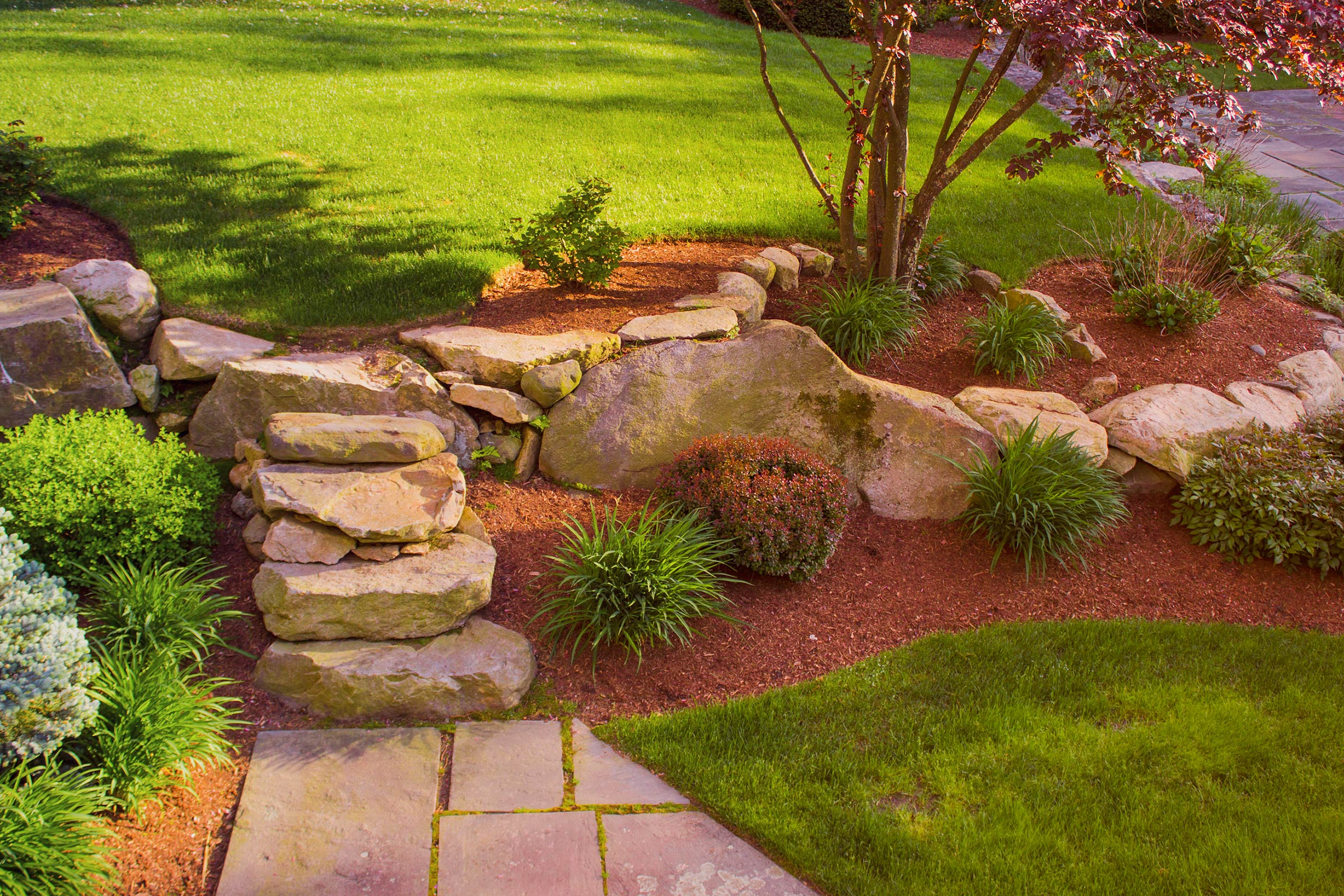 13 Things Your Landscaper Won't Tell You | Reader's Digest