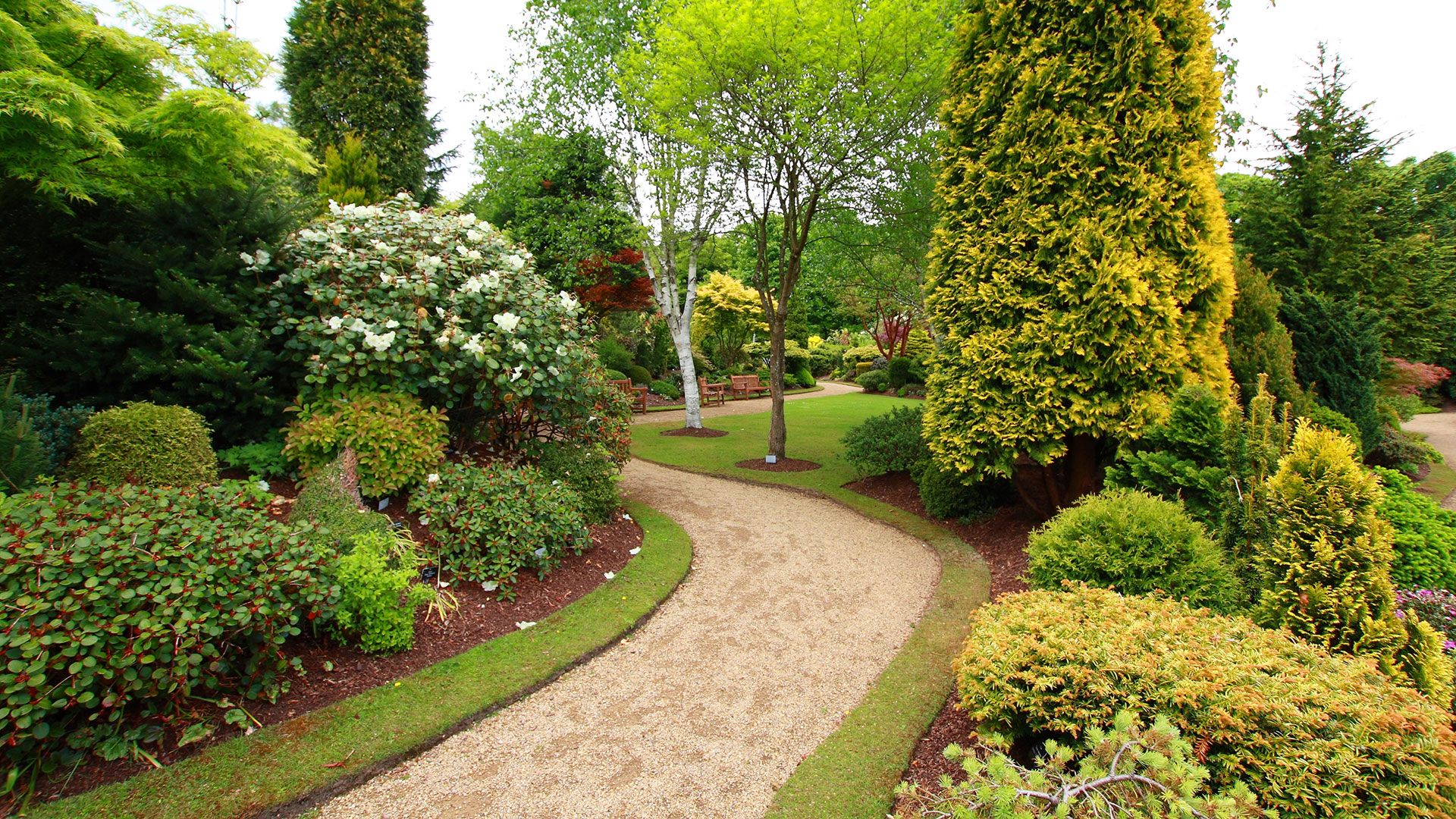 Littleton Landscaping: Landscape Design, Installation and ...