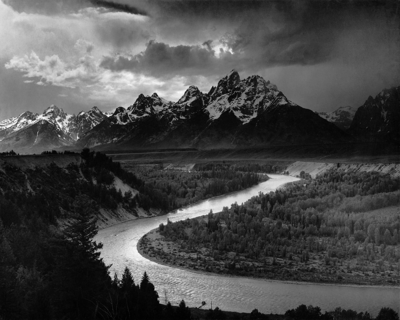 Landscape Photography Tips - JP Teaches Photo