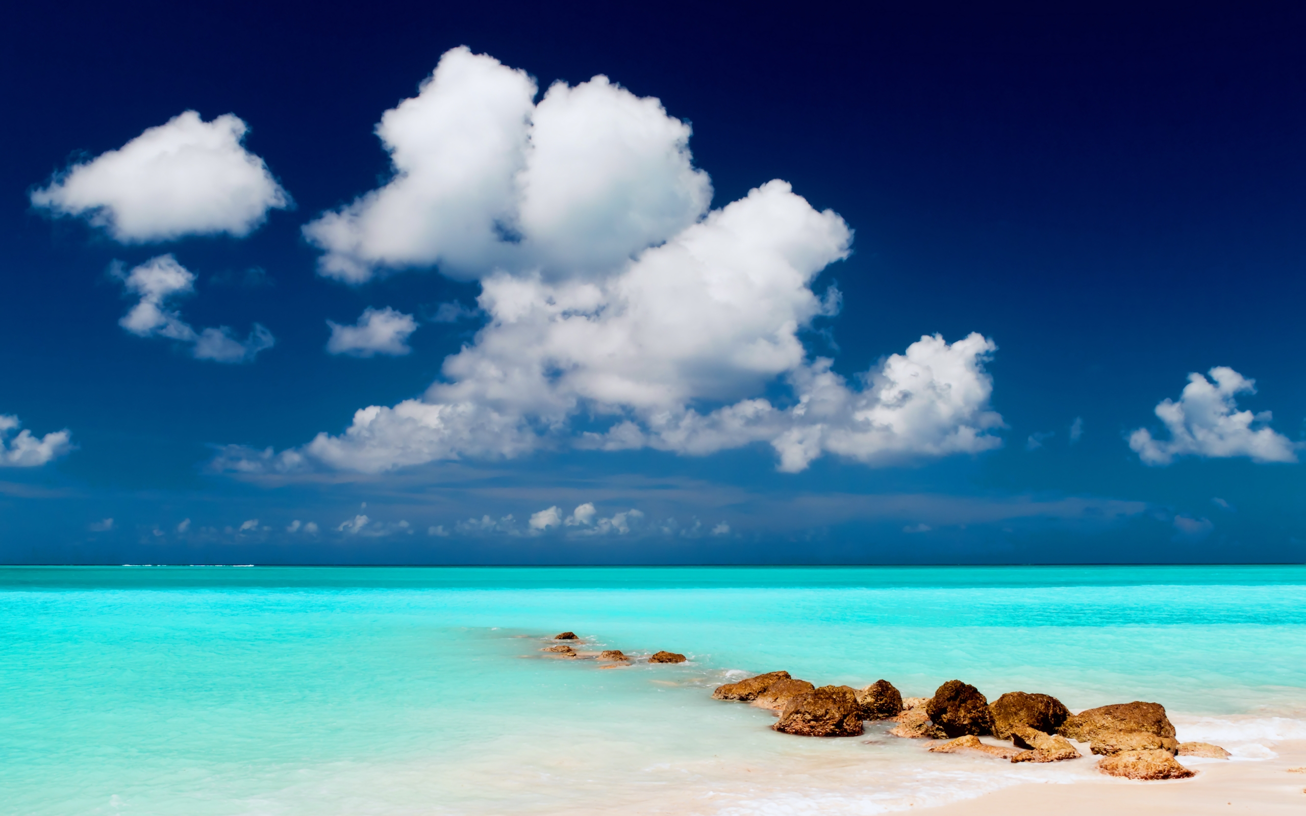 Sea Landscape wallpapers and images - wallpapers, pictures, photos