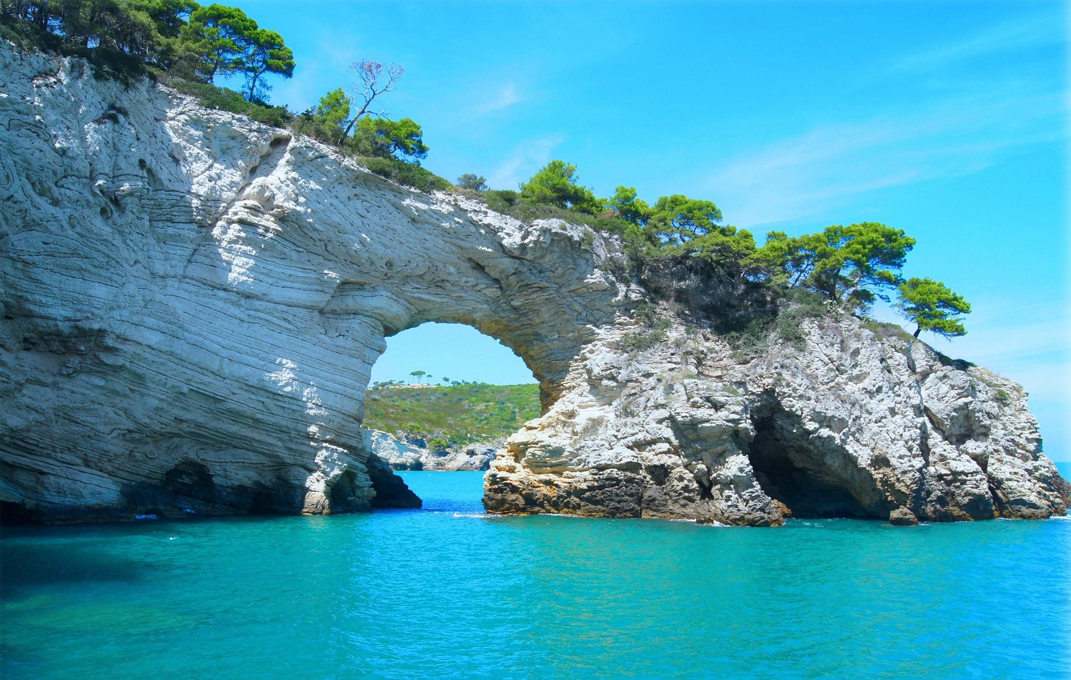 Free Images : landscape, coast, water, rock, ocean, sky, coastline ...