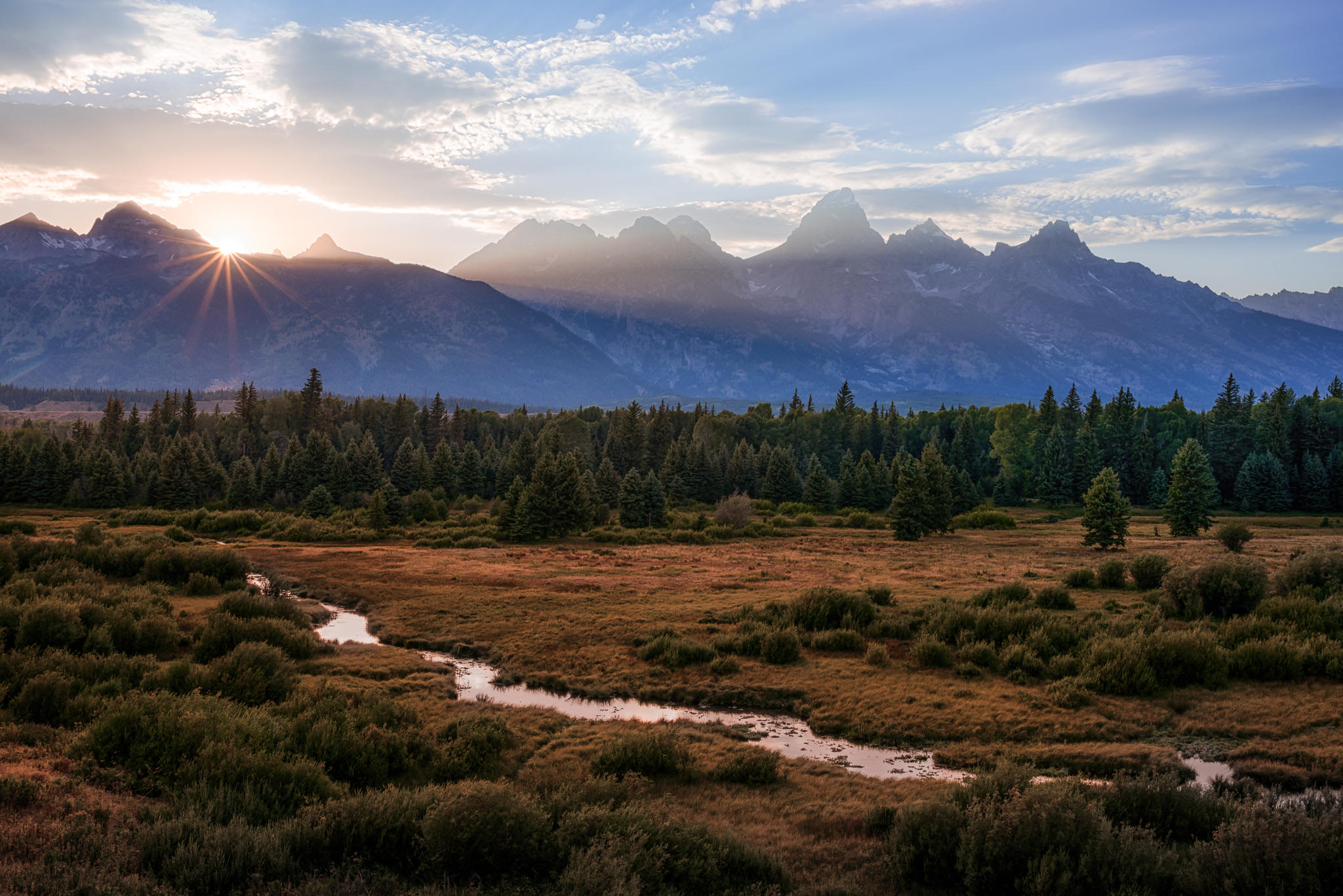 How to Find Beautiful Landscapes - Photography Life