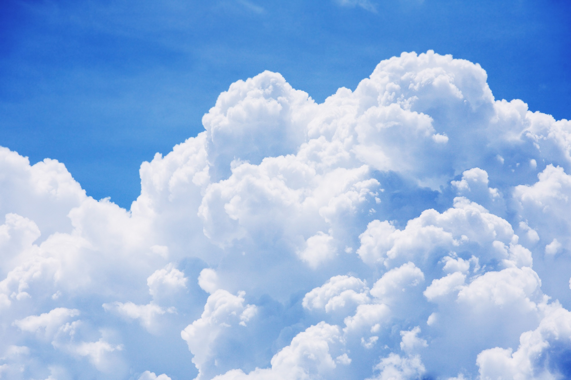 Keeping Law Firms Secure In the Cloud | ABA Law Practice Today