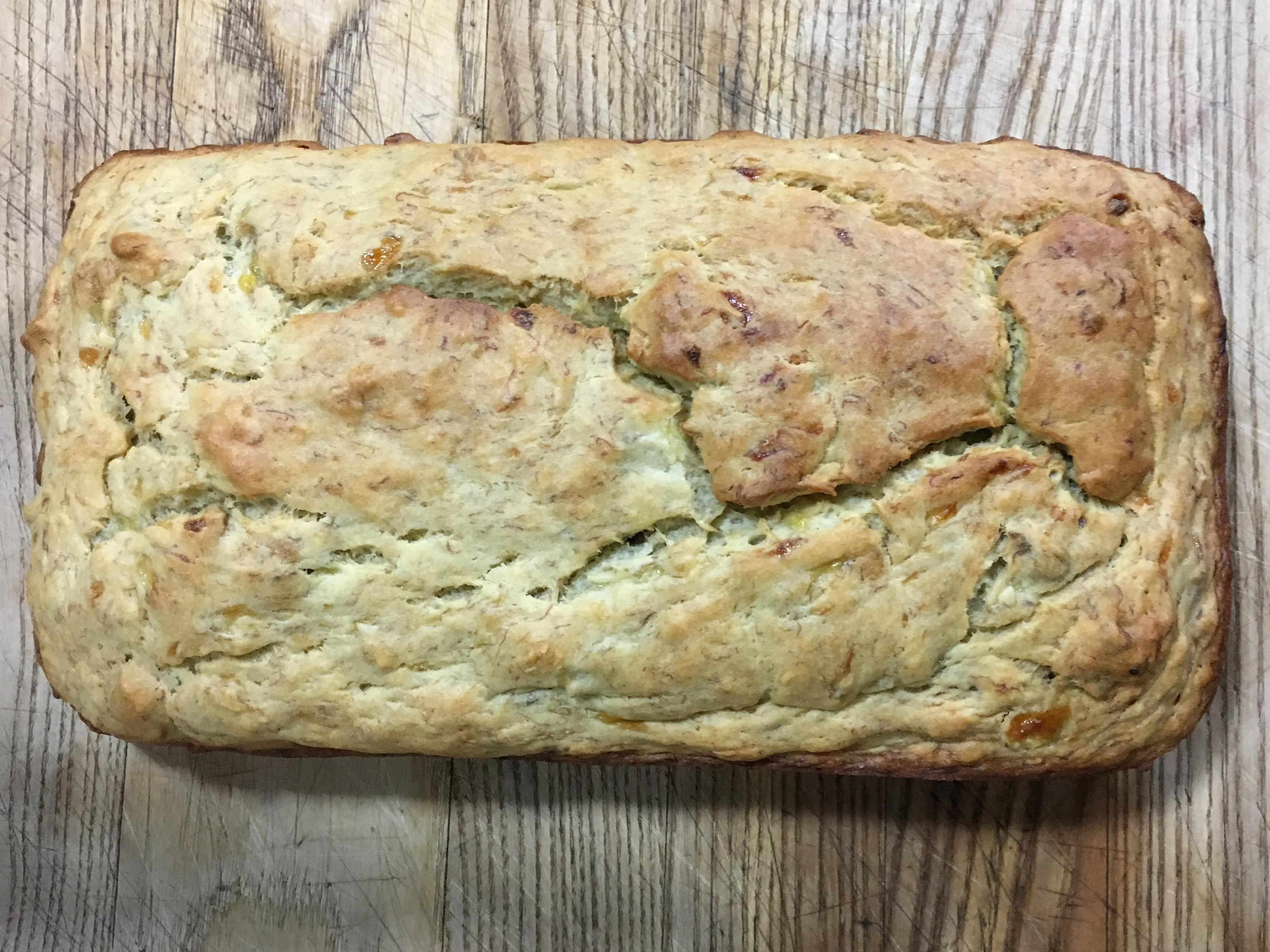 Last Night's Bread Making, Bread, Food, HQ Photo