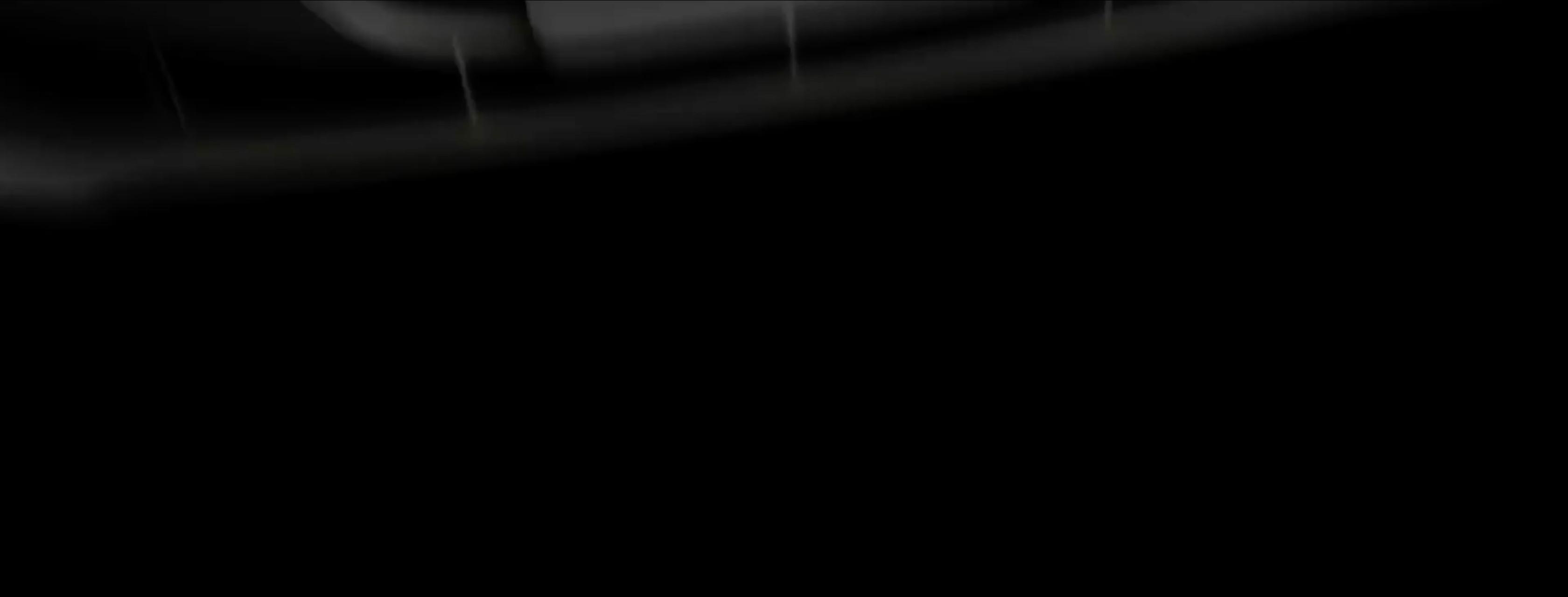 2018 Nissan LEAF Electric Car | Room for 5 | Nissan USA