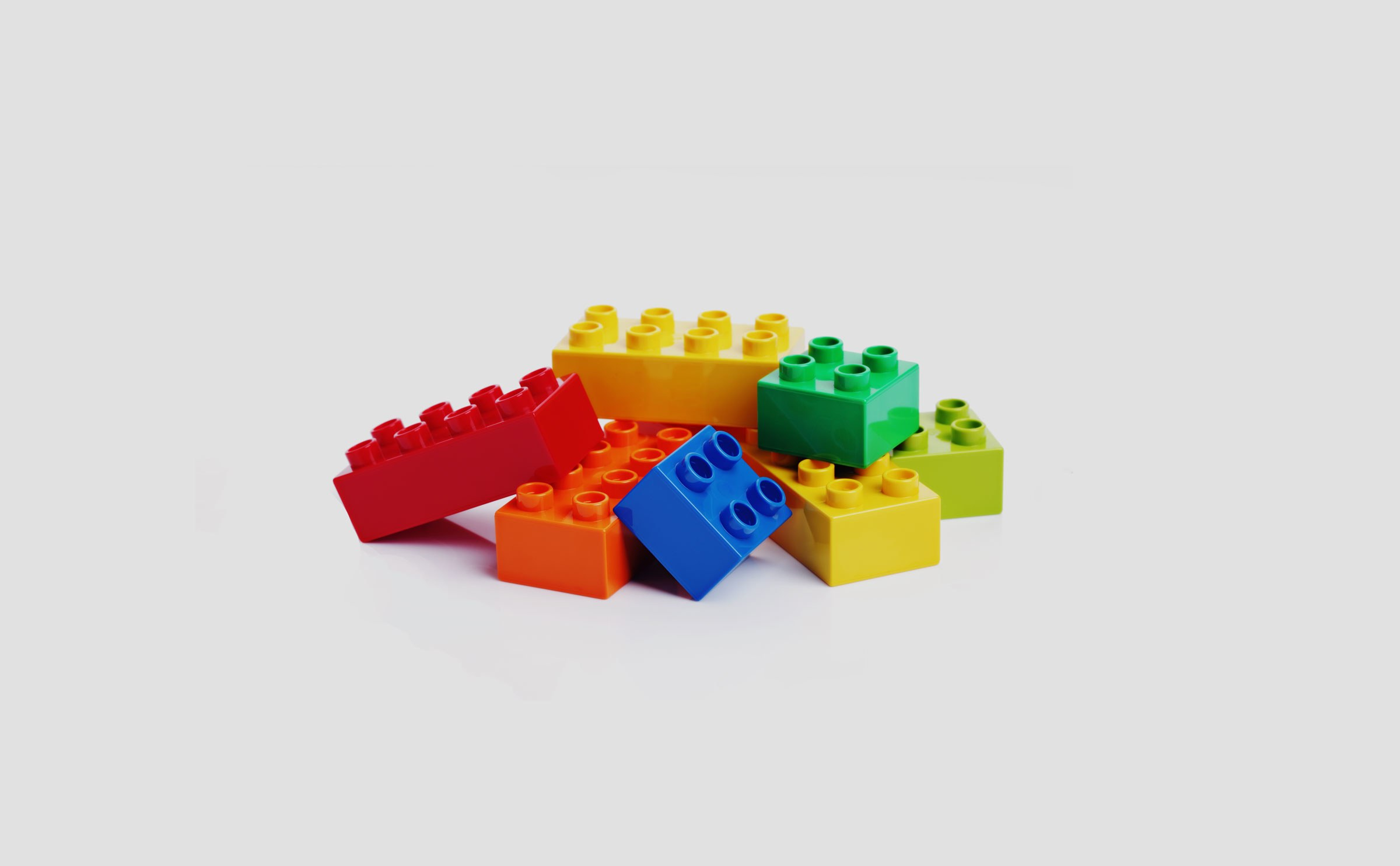 Here's How Much That Lego Brick You Stepped on Is Worth   WIRED
