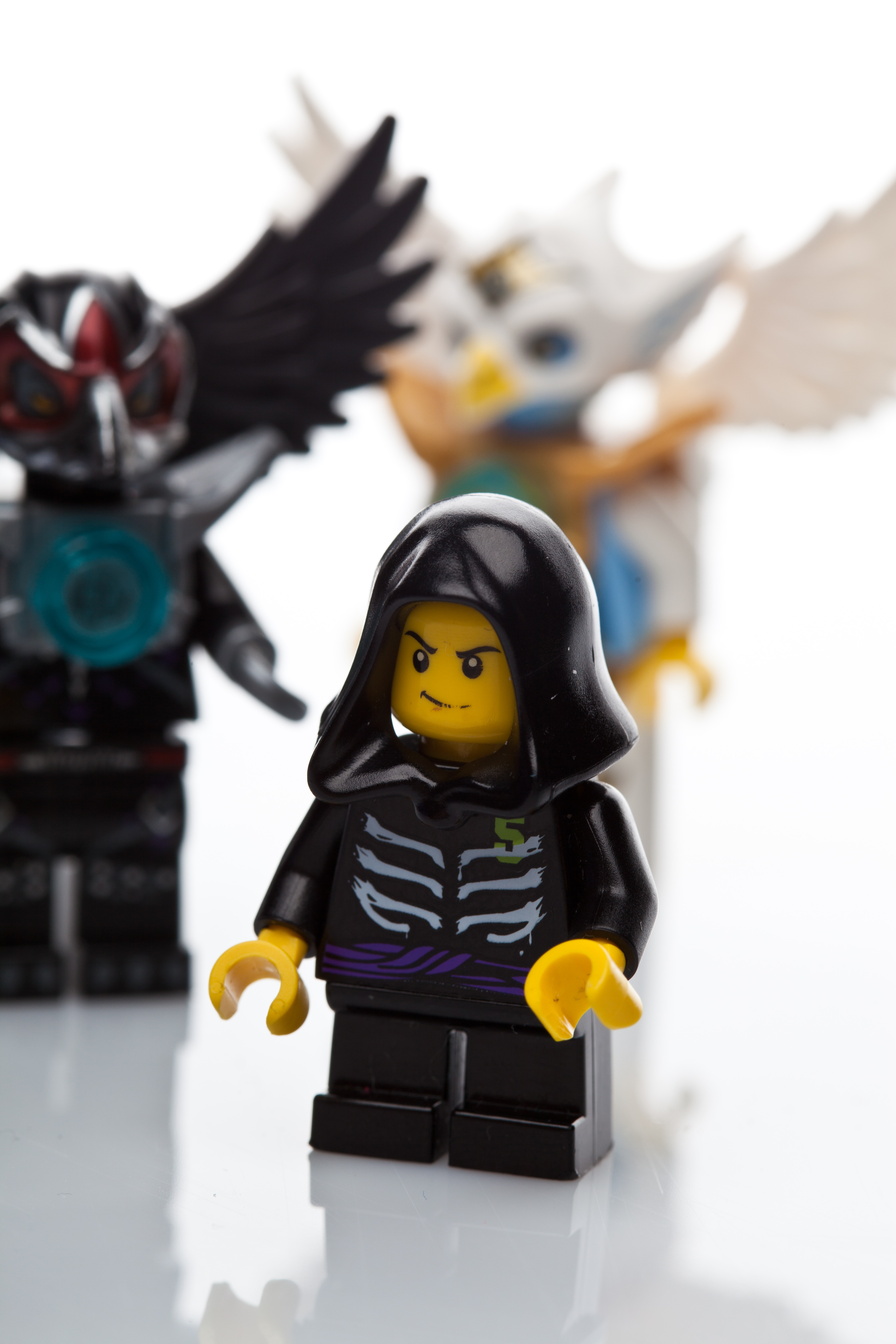 Lego Characters, Character, Lego, Toy, HQ Photo