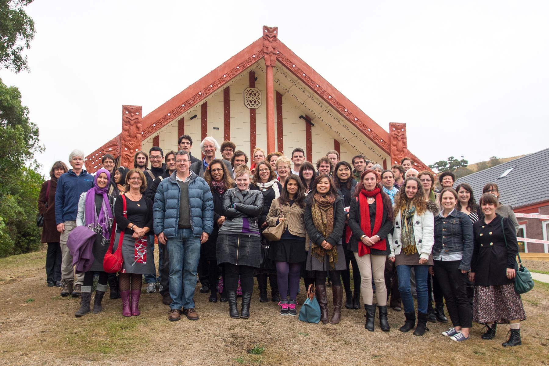 2010s   University of Otago 1869-2019