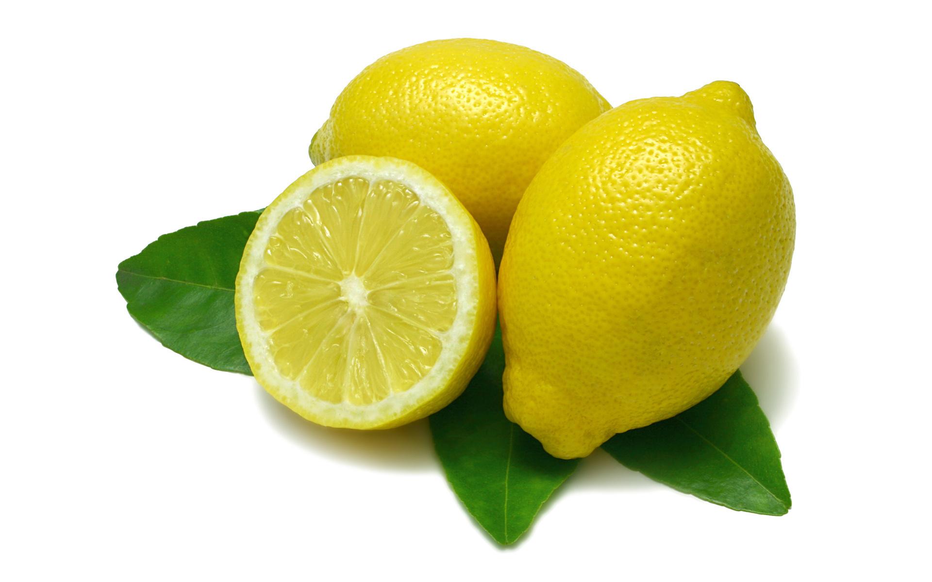 LEMON PER 250g – www.veggiegama.com