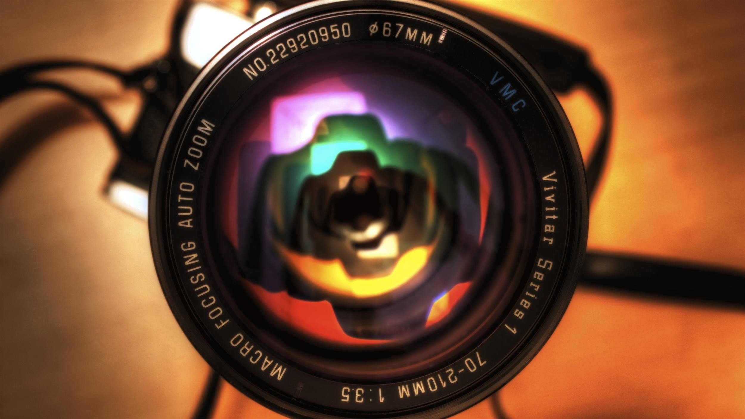 camera, Lens, Closeup Wallpapers HD / Desktop and Mobile Backgrounds