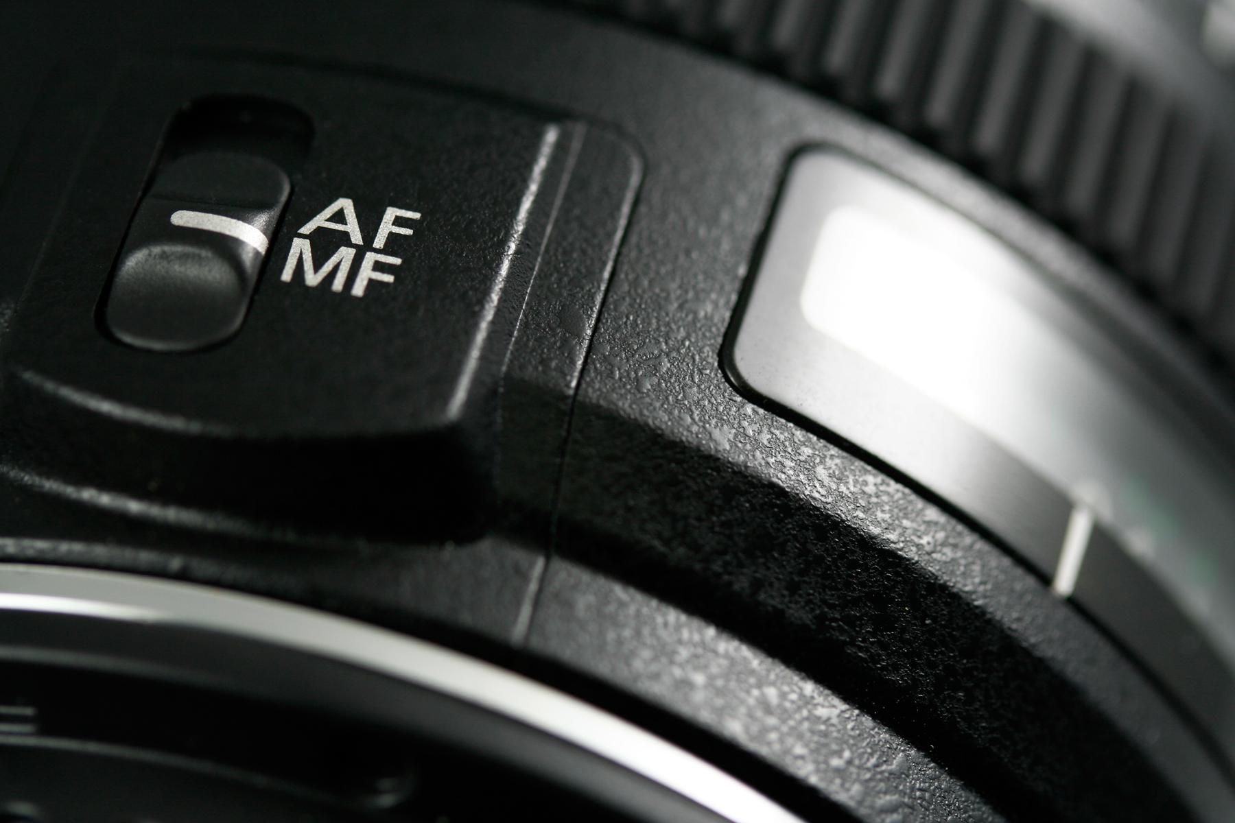 Lens Macro, 35, Photograph, Macro, Mm, HQ Photo