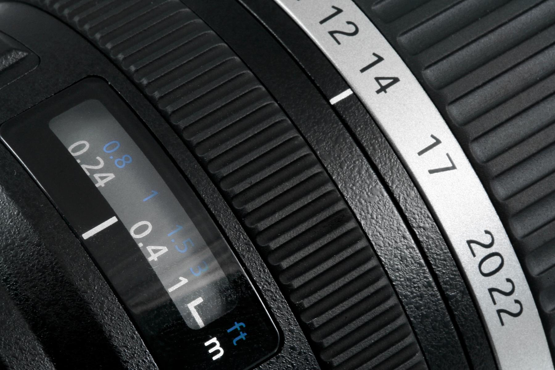 Lens Macro, 35, Photograph, Mm, Object, HQ Photo