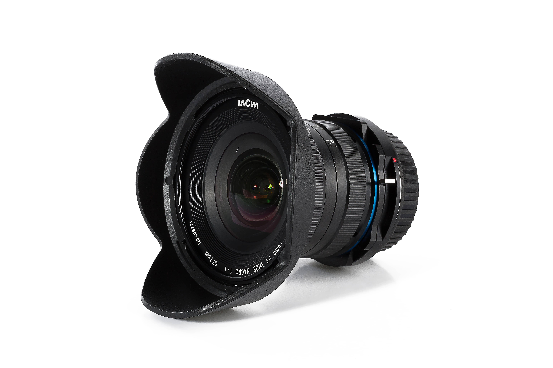 Laowa 15mm f/4 Wide Angle Macro – LAOWA Camera Lenses