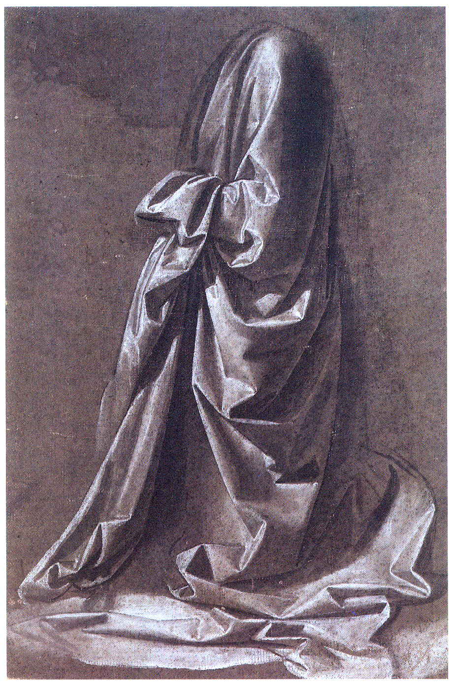 Leonardo da Vinci Artwork, Anatomical, Painting, History, Human, HQ Photo