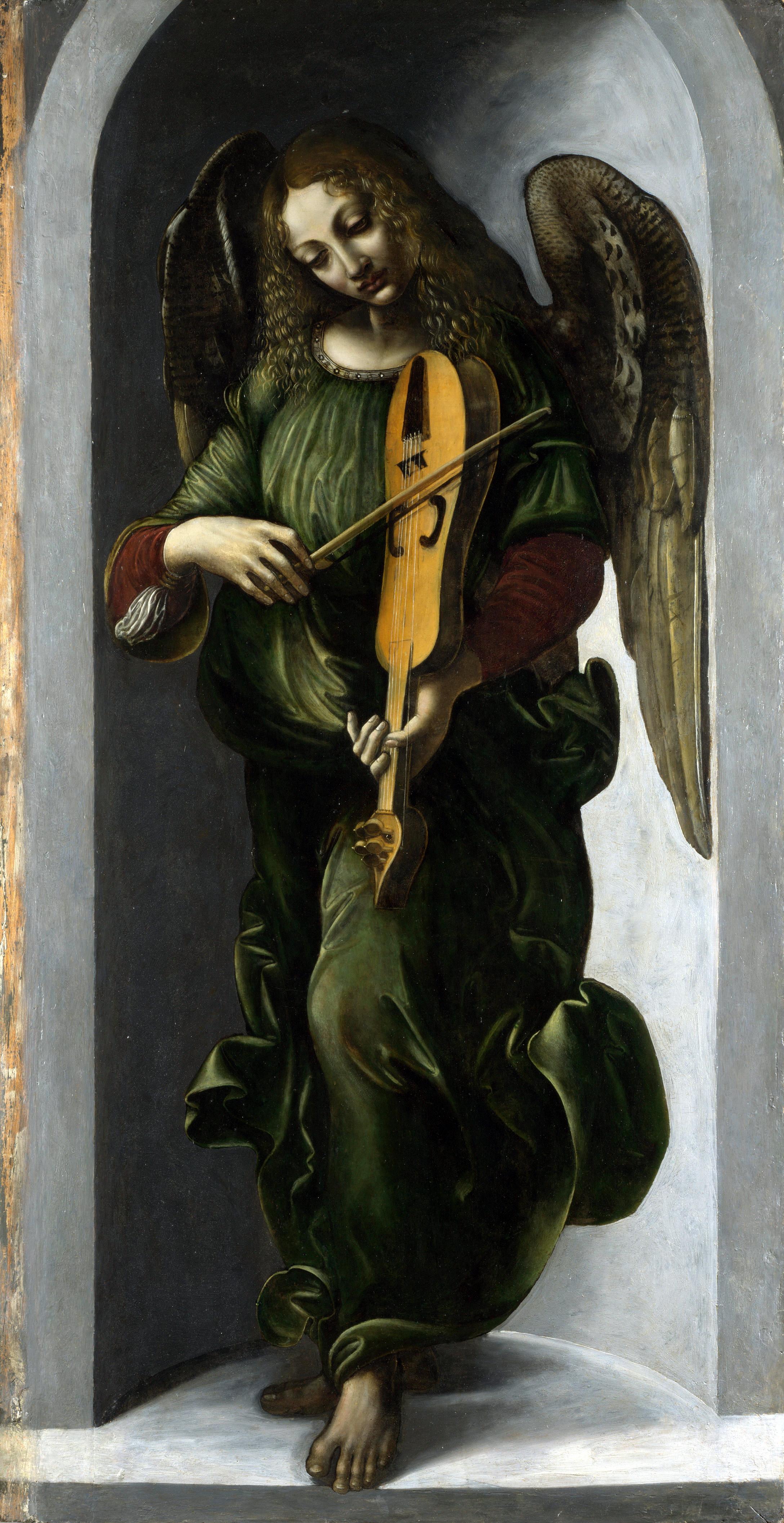 Leonardo da Vinci Painting, Anatomical, Painting, History, Human, HQ Photo