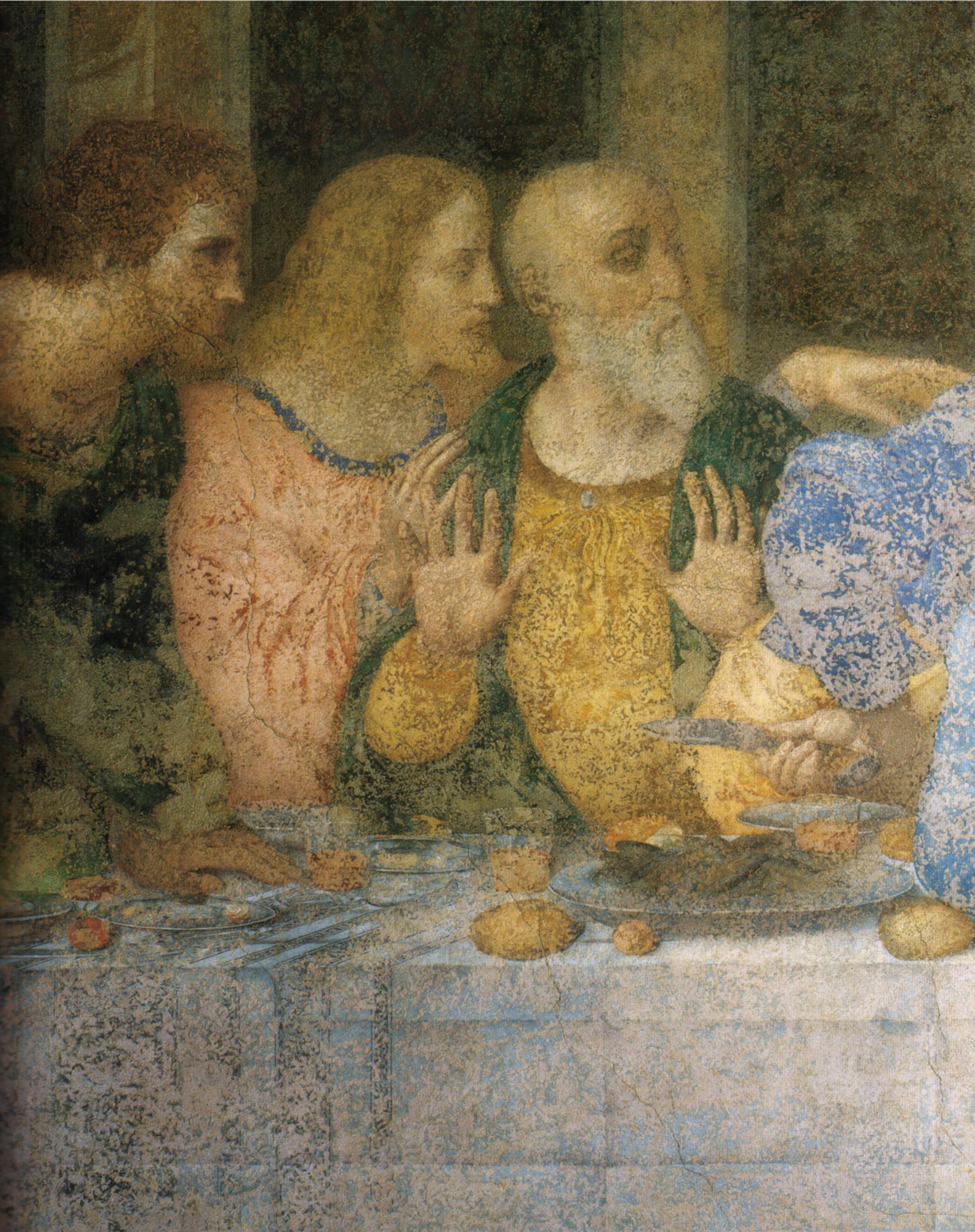 Leonardo da Vinci Painting, Anatomical, Paints, Genius, History, HQ Photo