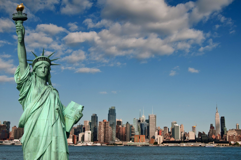 Word of the Week: Liberty | ThePreachersWord