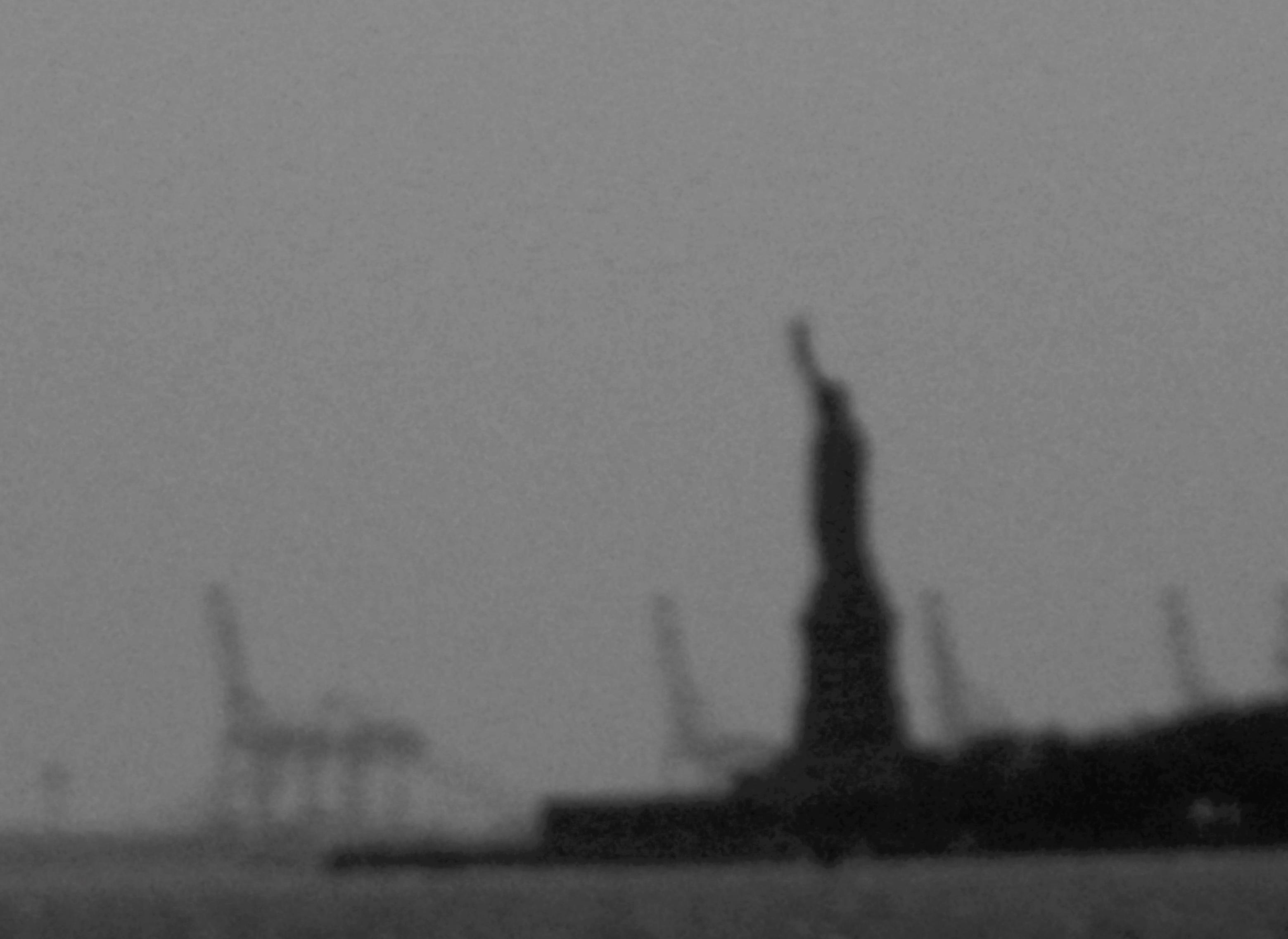 Liberty, Blurry, Bspo06, Focus, Newyork, HQ Photo