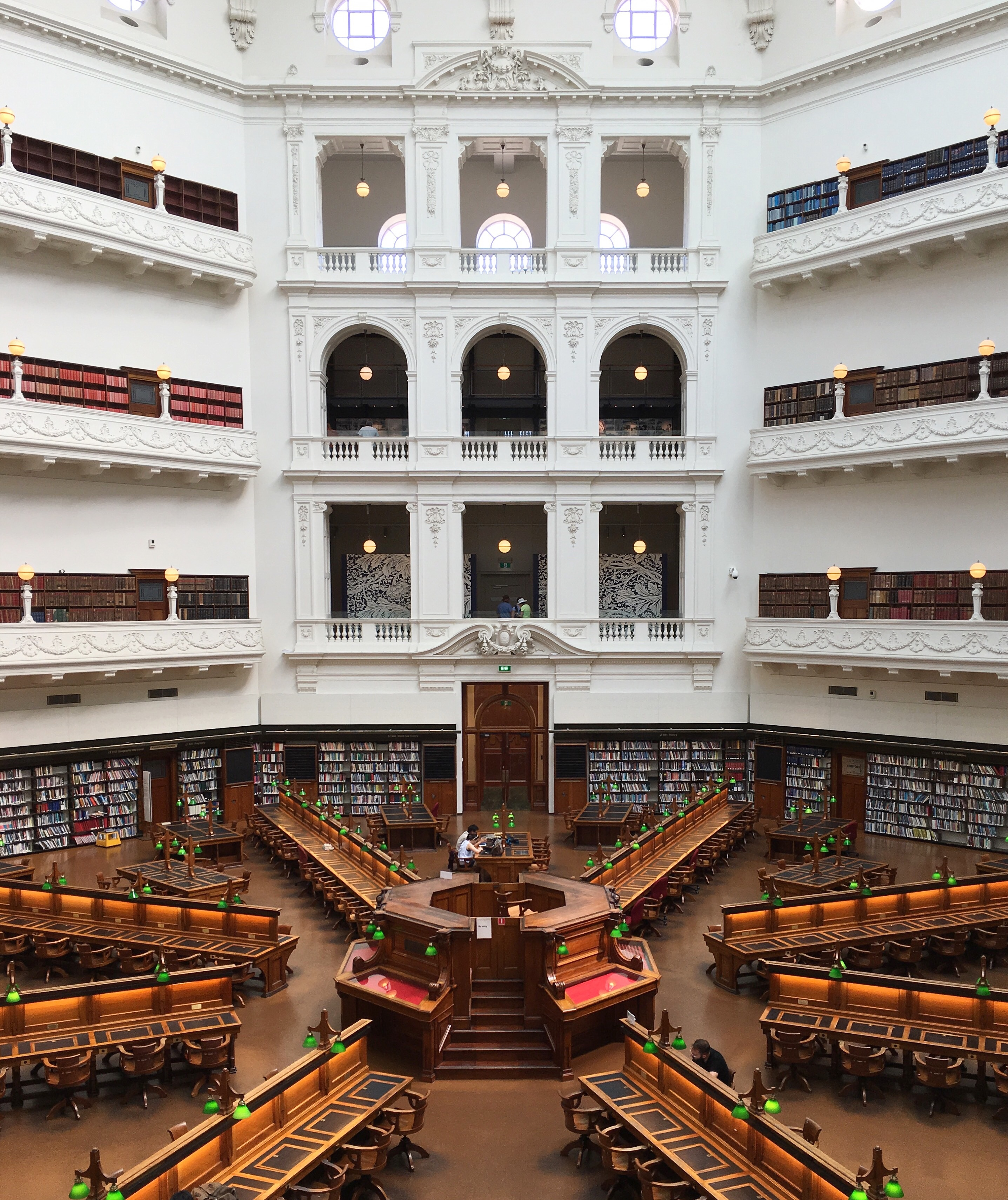 Library, Book, Building, Construction, Keep, HQ Photo
