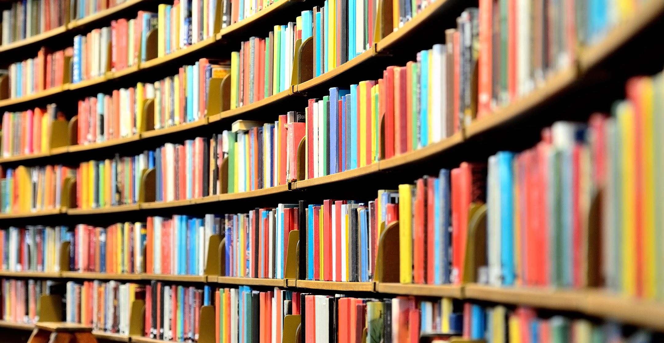 PEDRR PEDRR Virtual Library - PEDRR