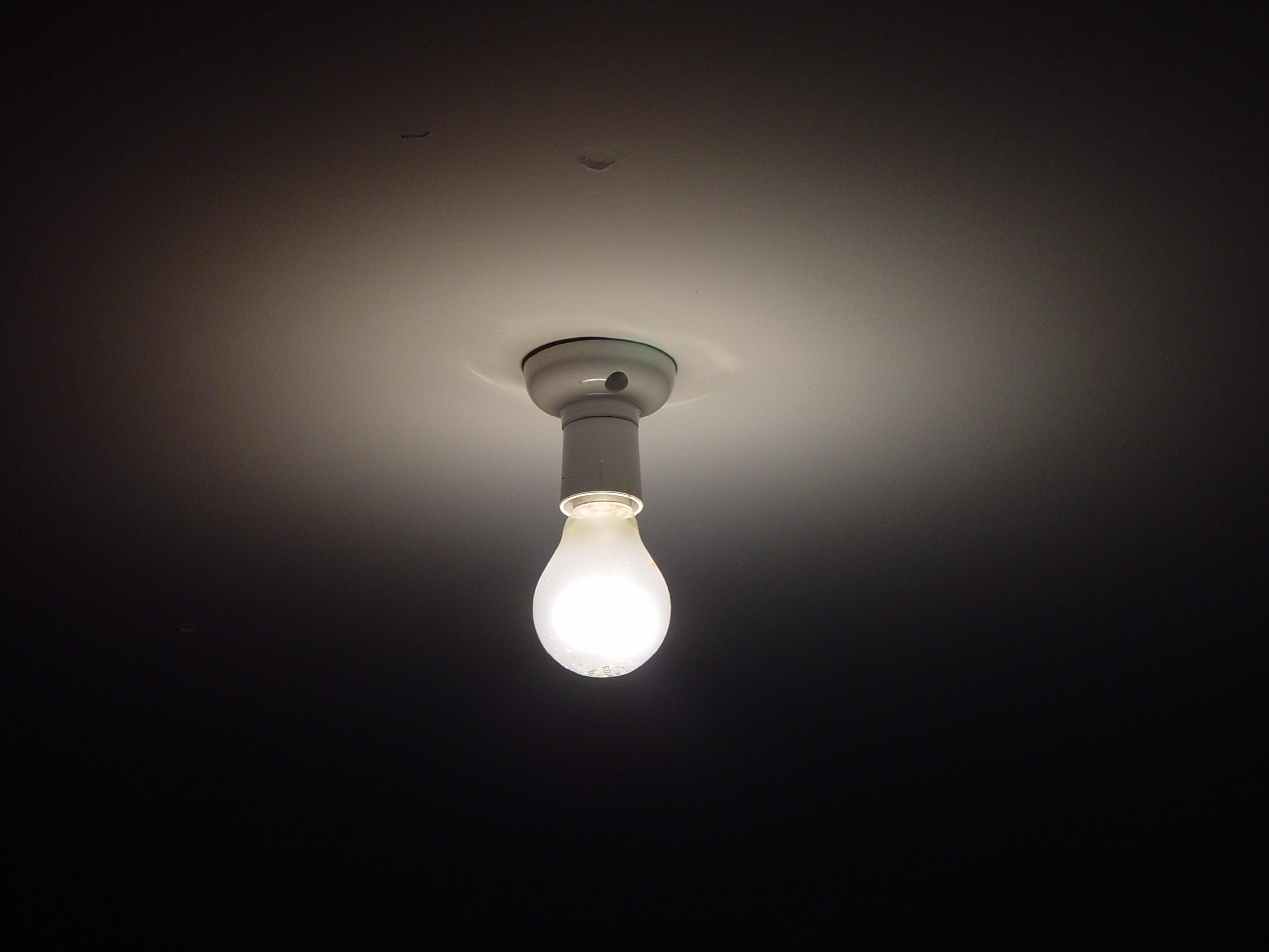 File:Light bulb.jpg - Wikimedia Commons