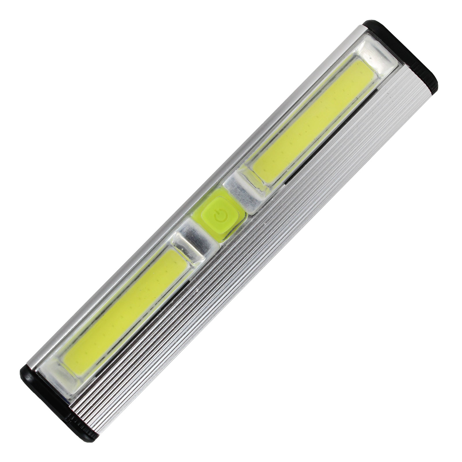 Promier Wireless Light Bar COB LED Under Cabinet Light
