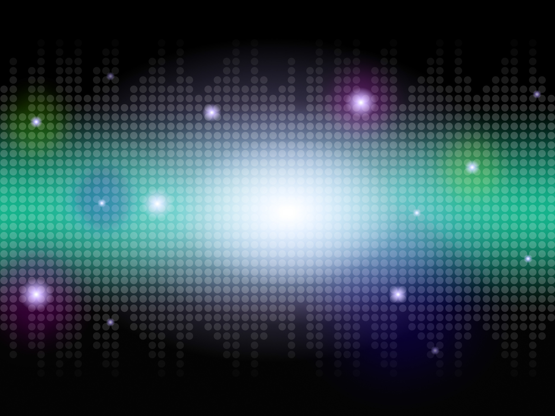 Light background means luminous aglow and celestial photo