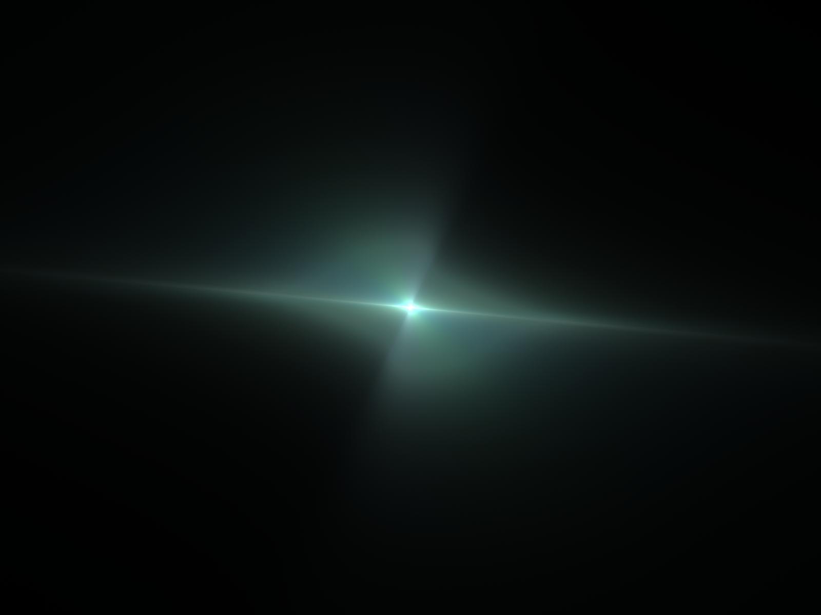 Light Burst by diskkun on DeviantArt