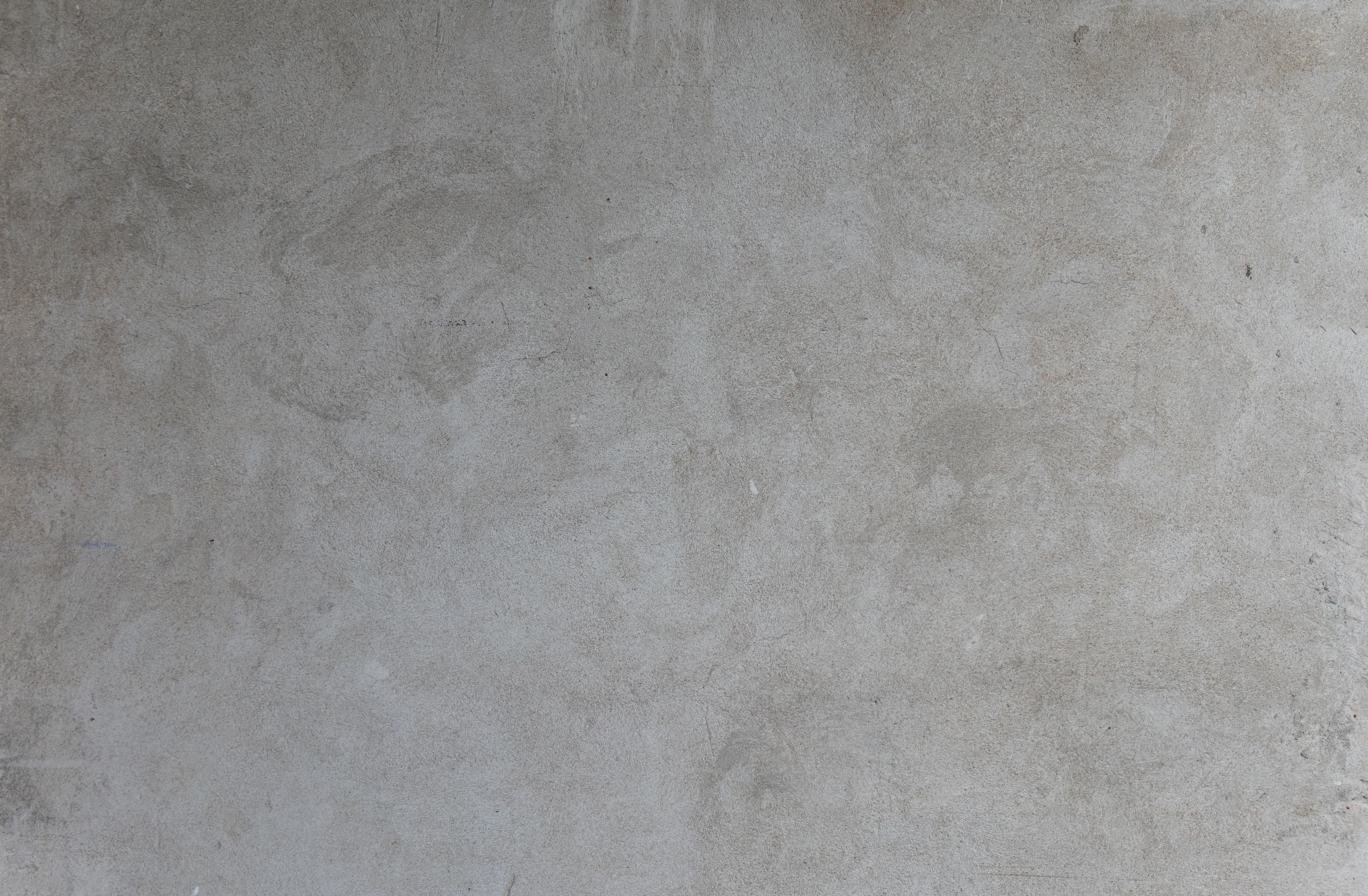 Light grey plain concrete wall - Concrete - Texturify - Free textures