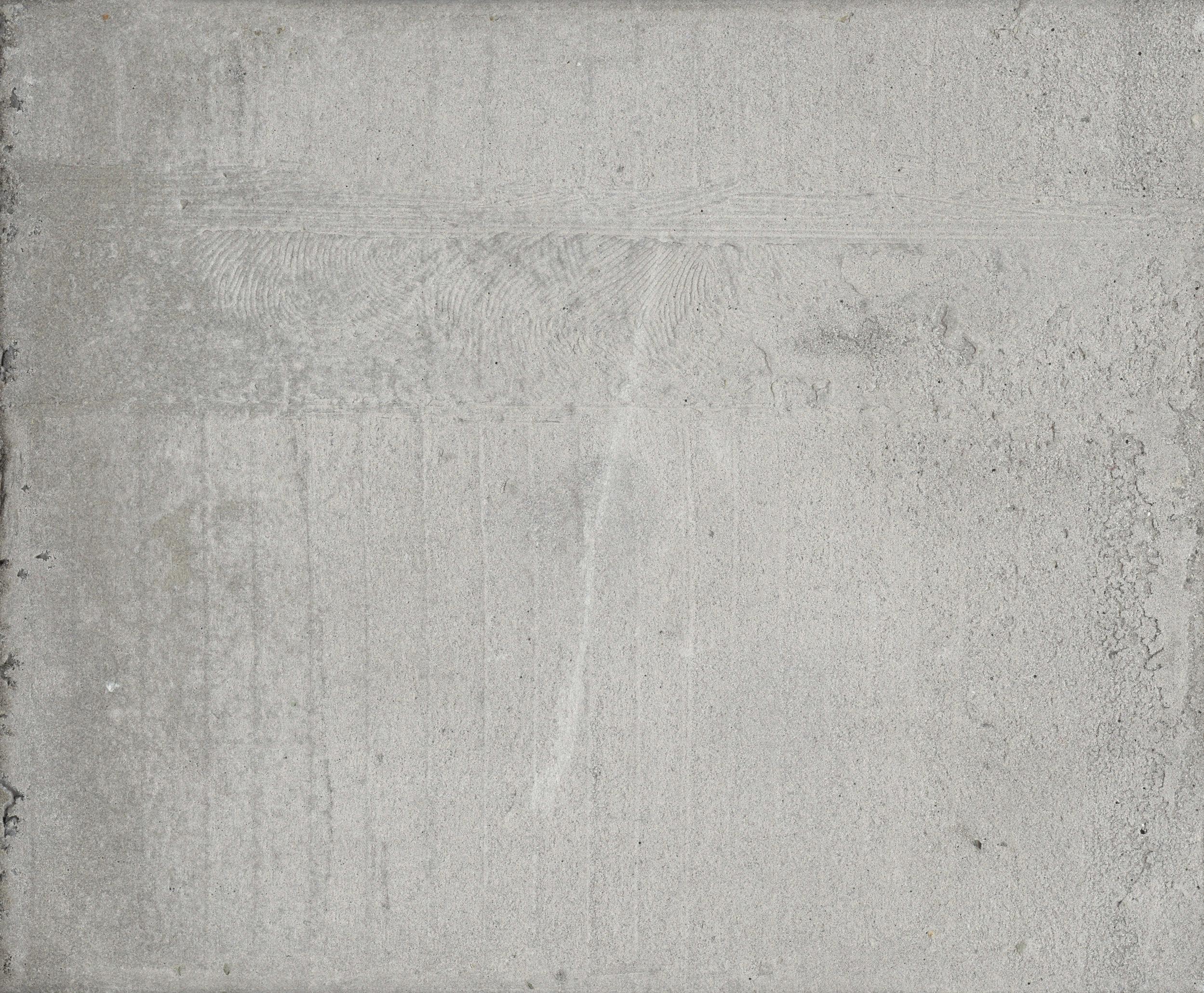 8 concrete textures vol.1 | Texture Fabrik
