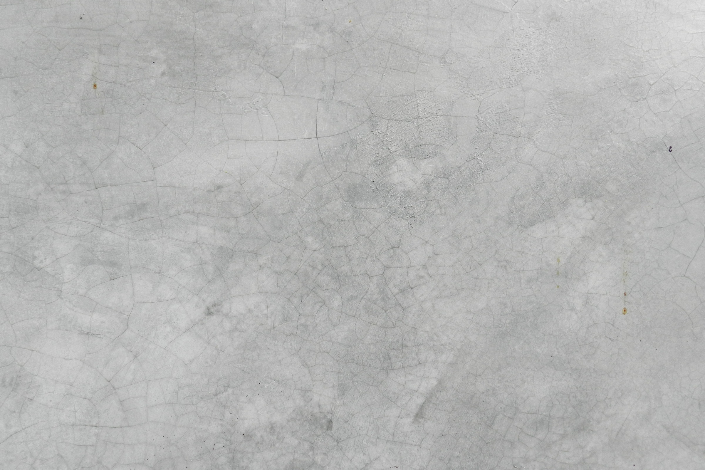 Abstract light gray concrete wall free image